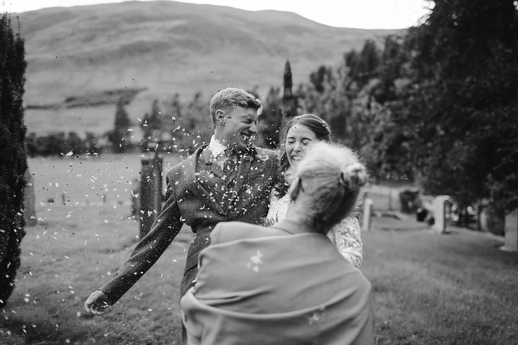 scotland-wedding-photographer-092