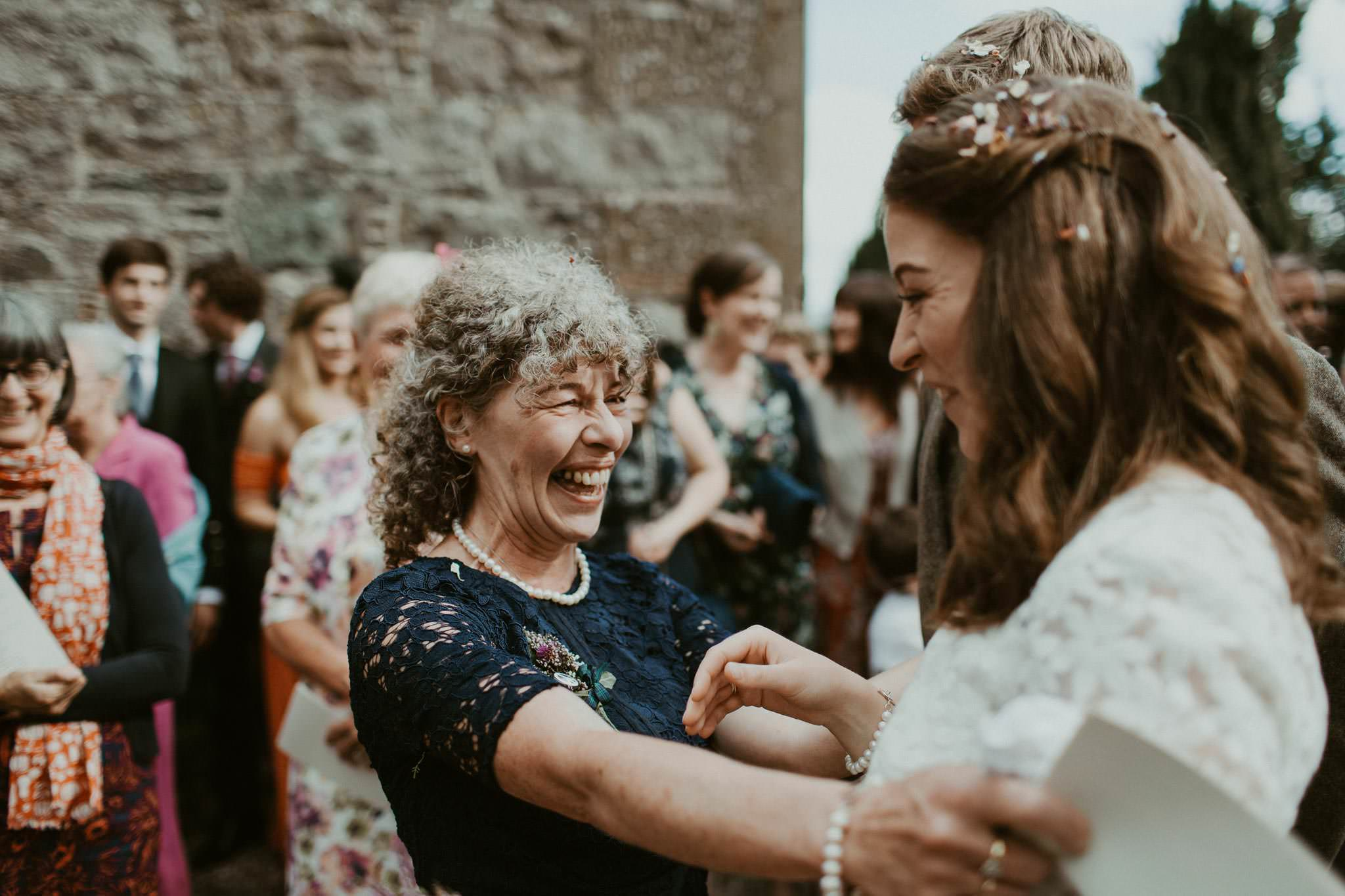 scotland-wedding-photographer-093