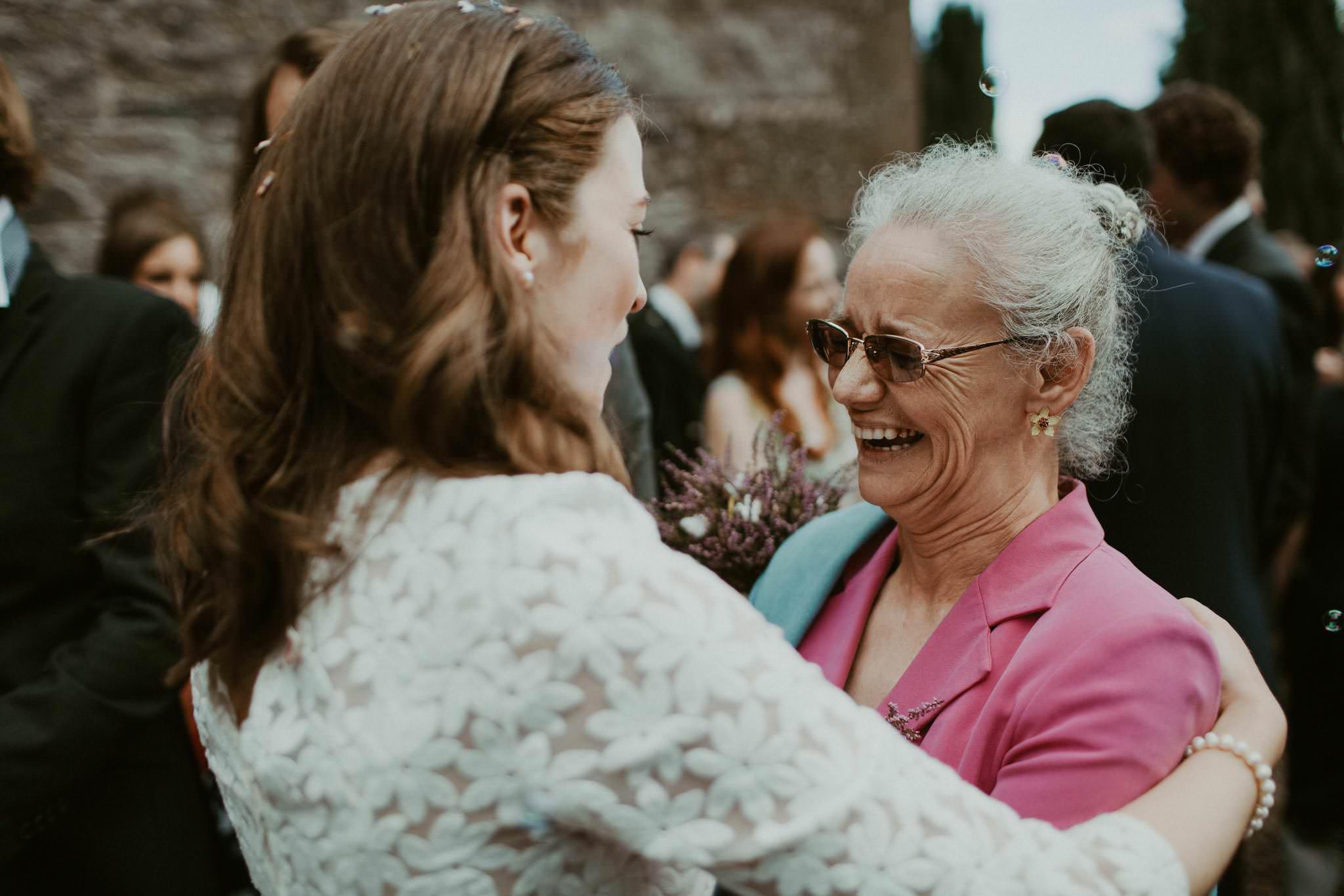 scotland-wedding-photographer-098