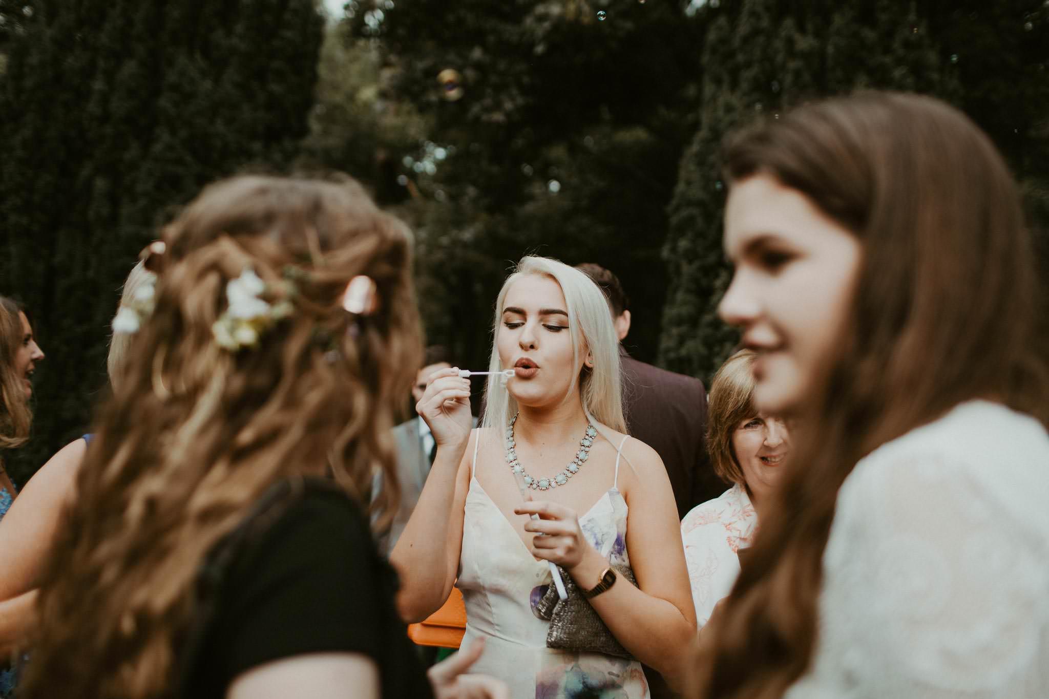 scotland-wedding-photographer-099