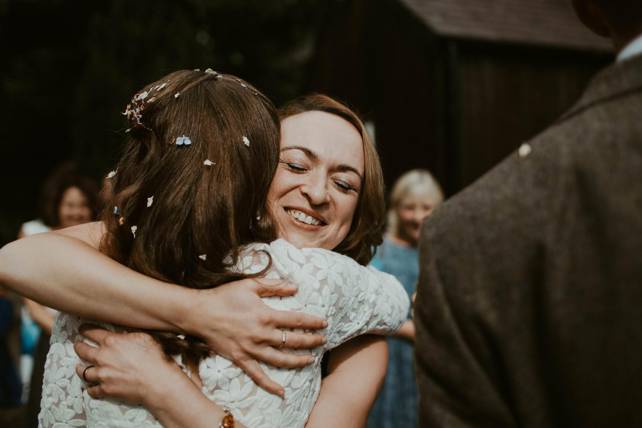 scotland-wedding-photographer-100