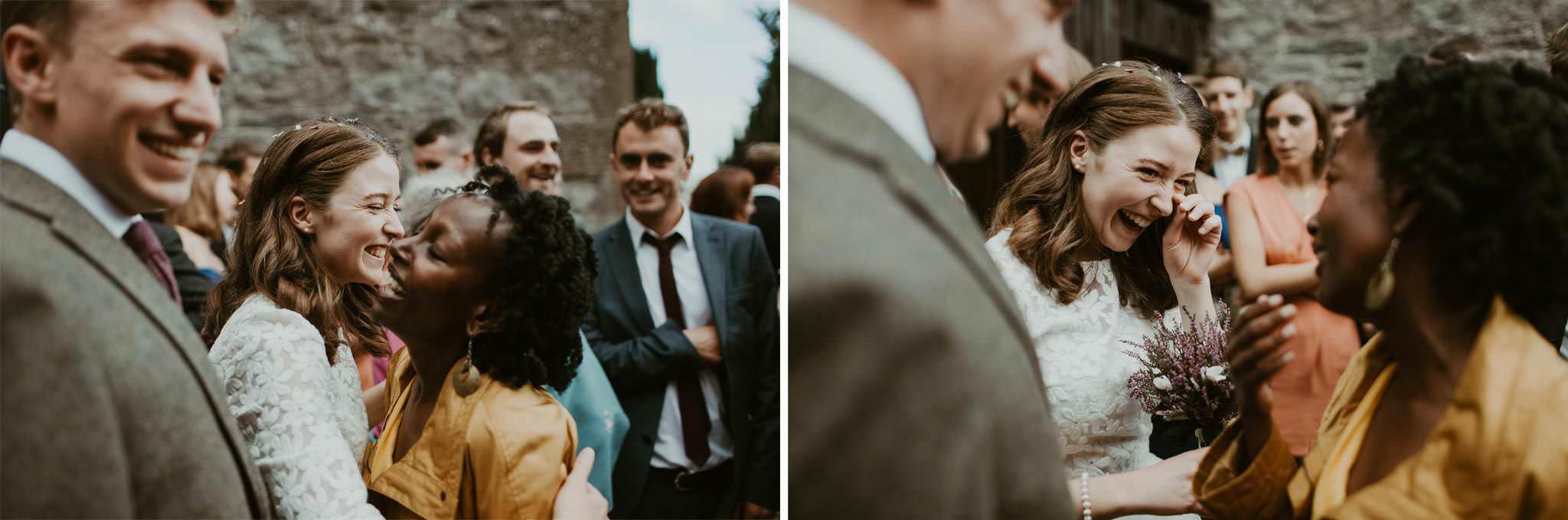 scotland-wedding-photographer-102