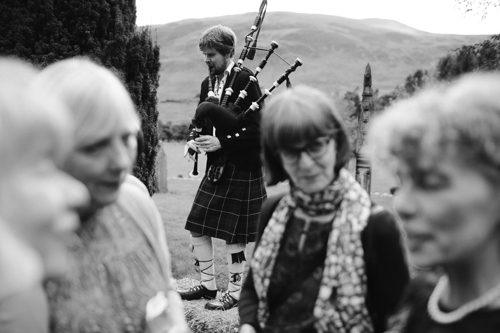 scotland-wedding-photographer-103