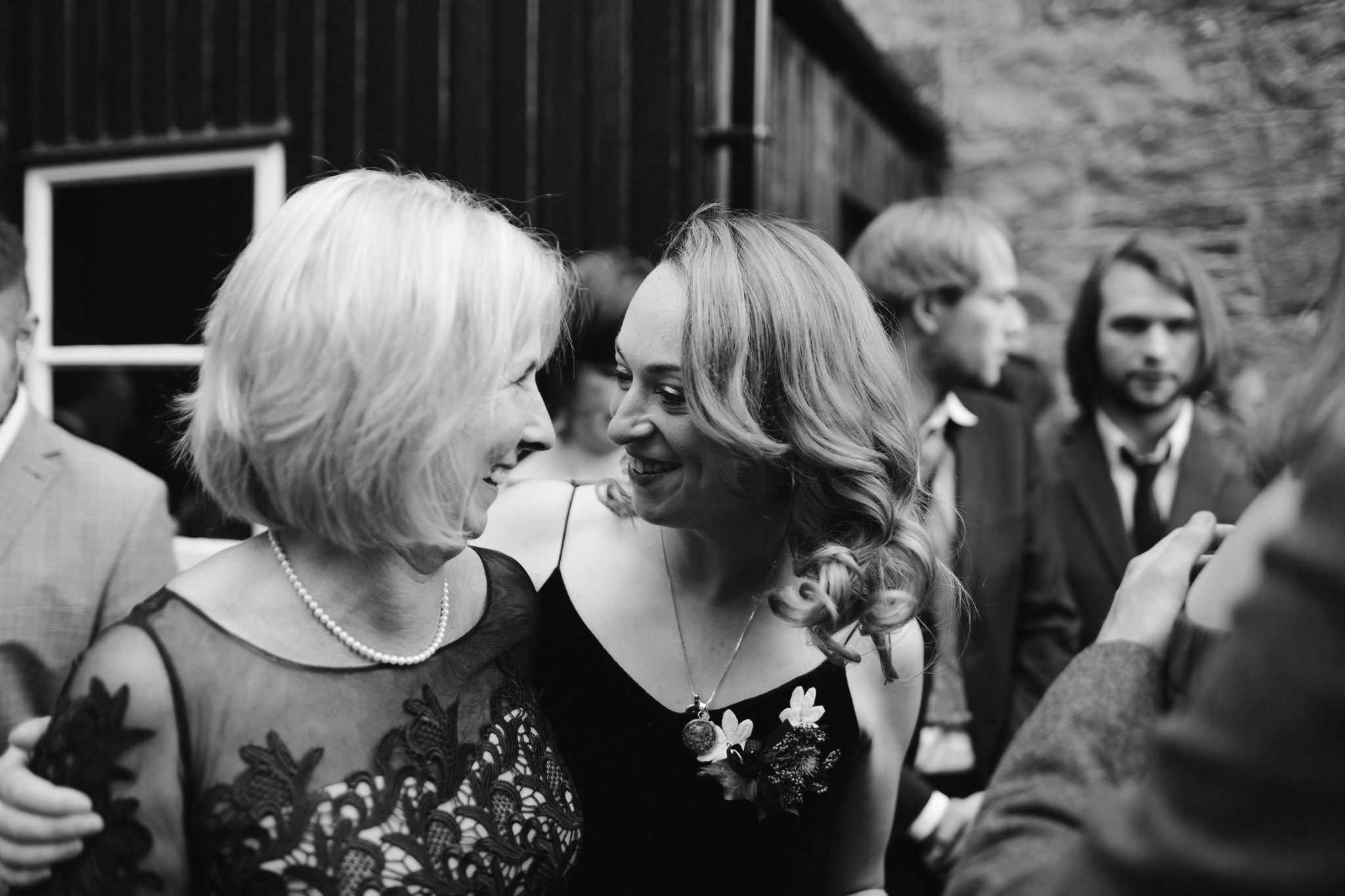 scotland-wedding-photographer-104