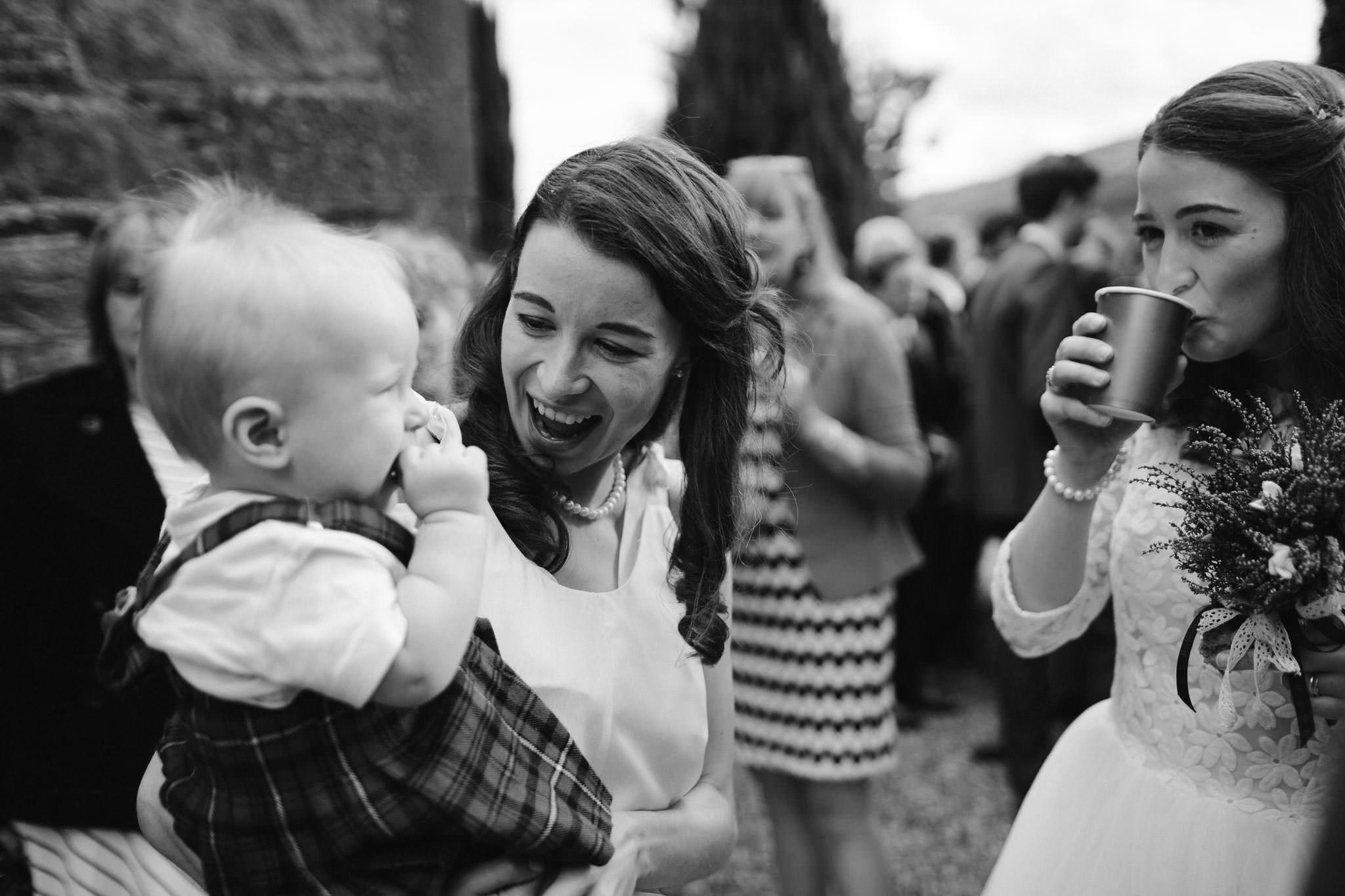 scotland-wedding-photographer-107