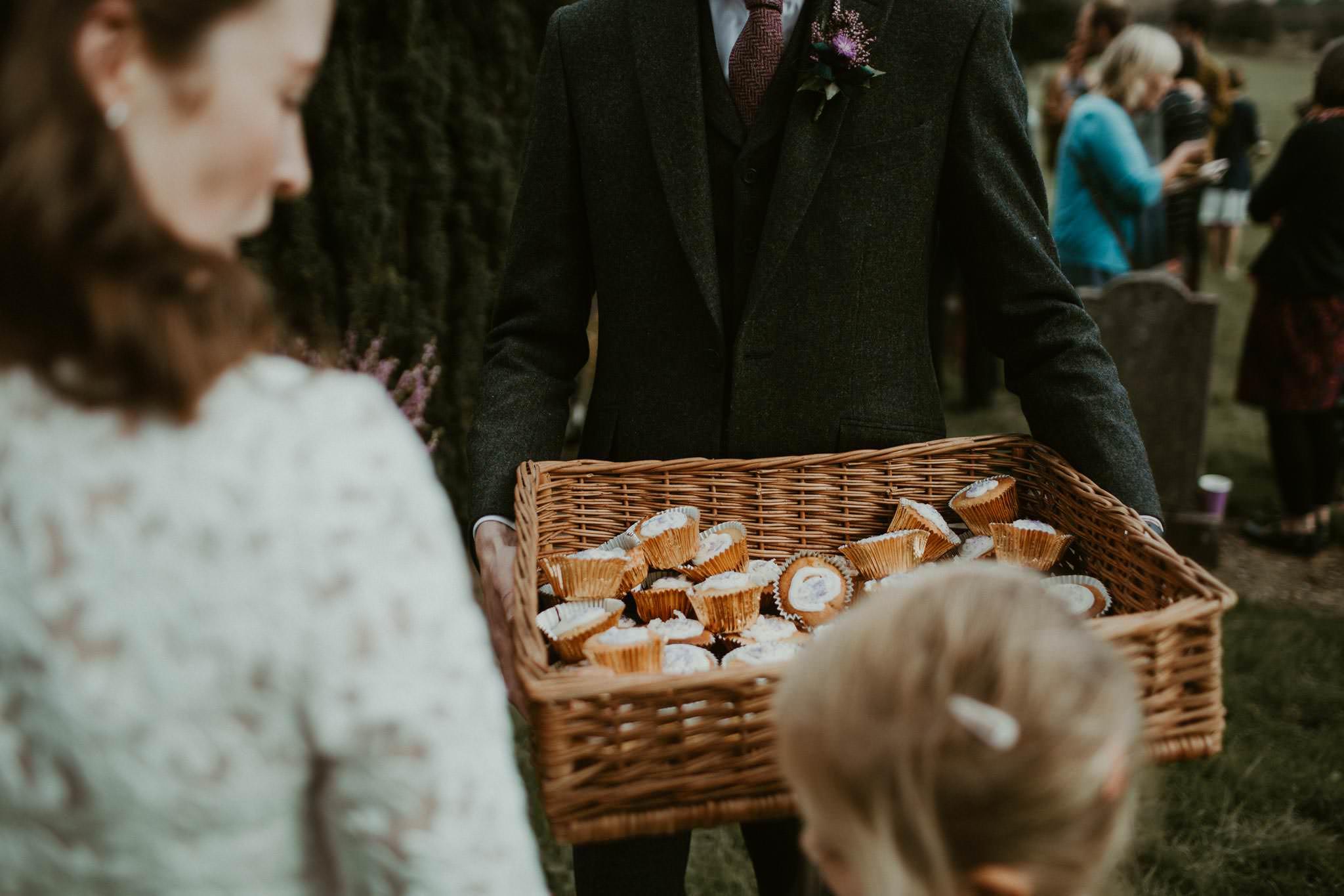 scotland-wedding-photographer-108