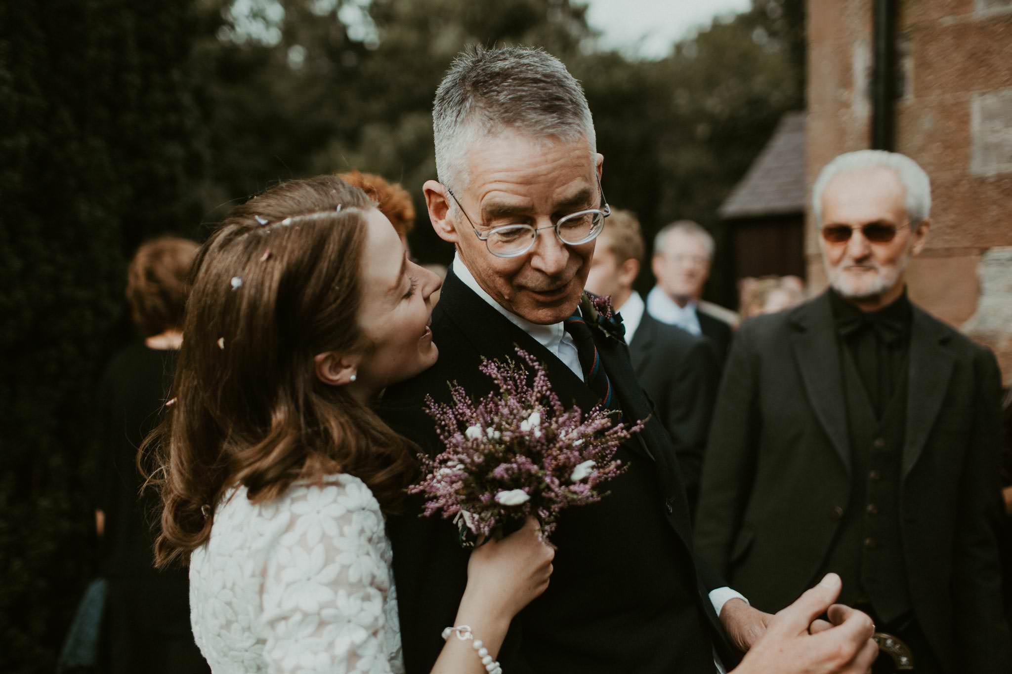 scotland-wedding-photographer-109
