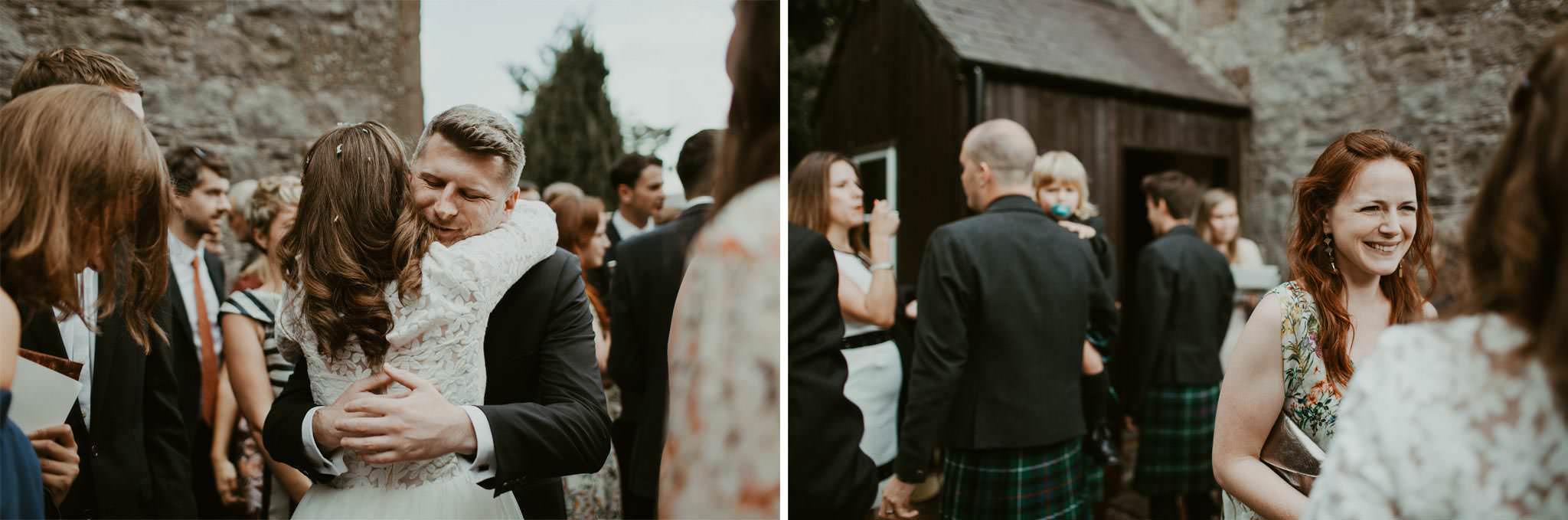 scotland-wedding-photographer-110