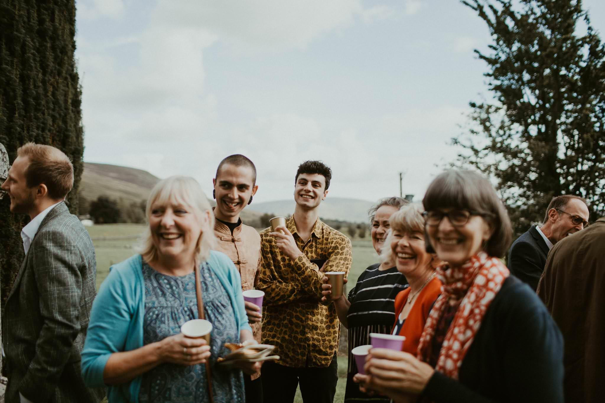 scotland-wedding-photographer-111