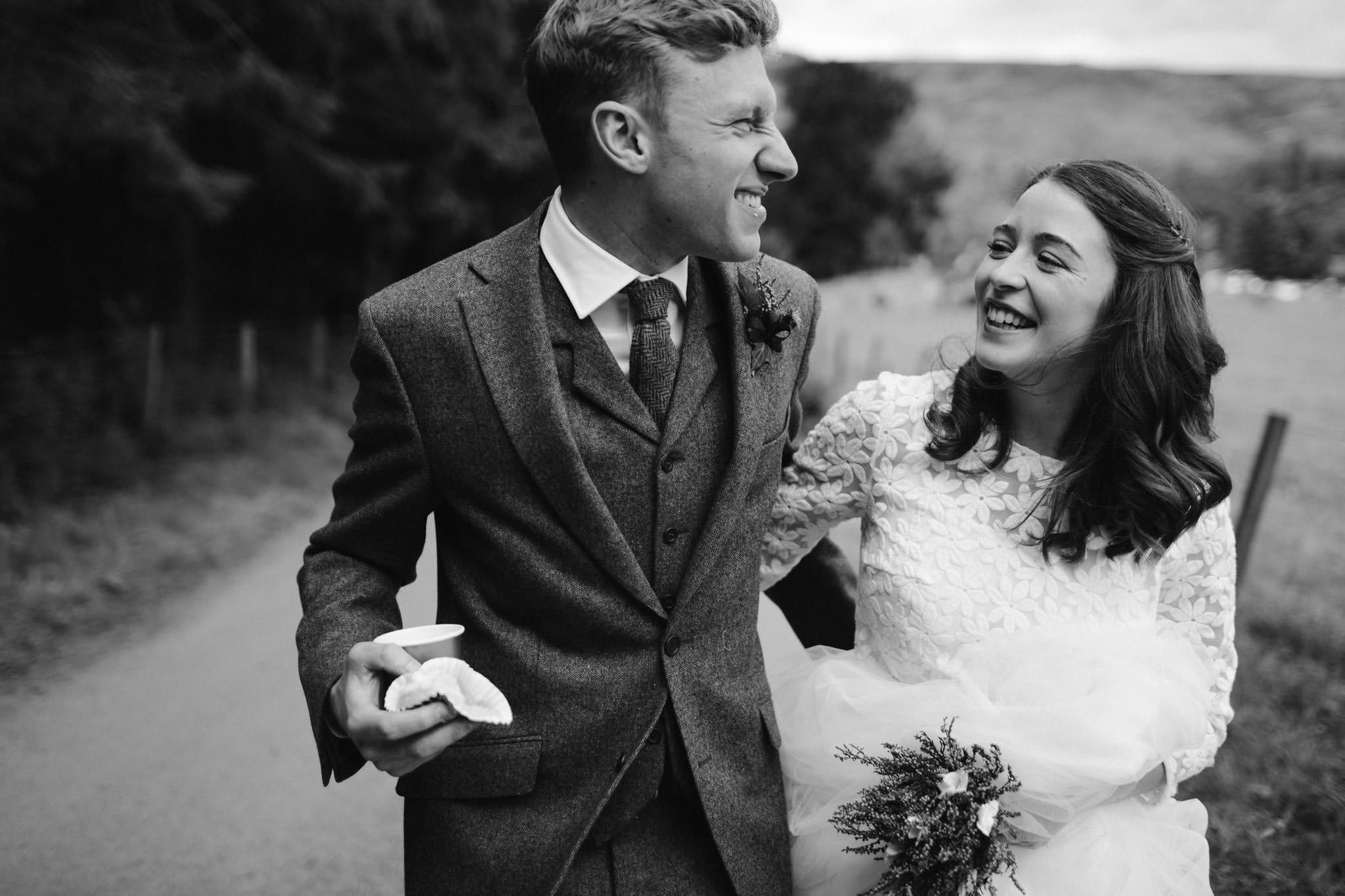 scotland-wedding-photographer-113