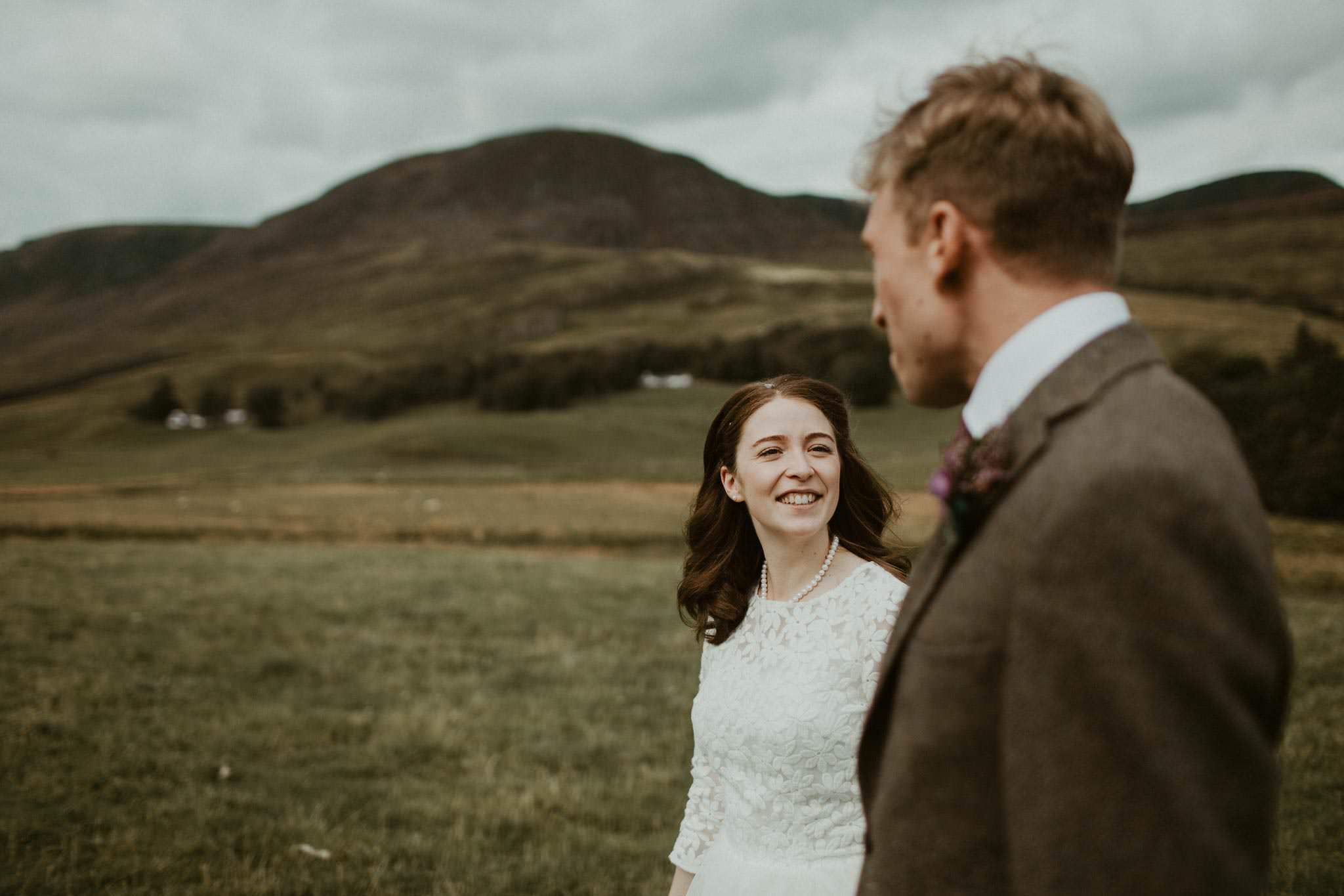 scotland-wedding-photographer-114