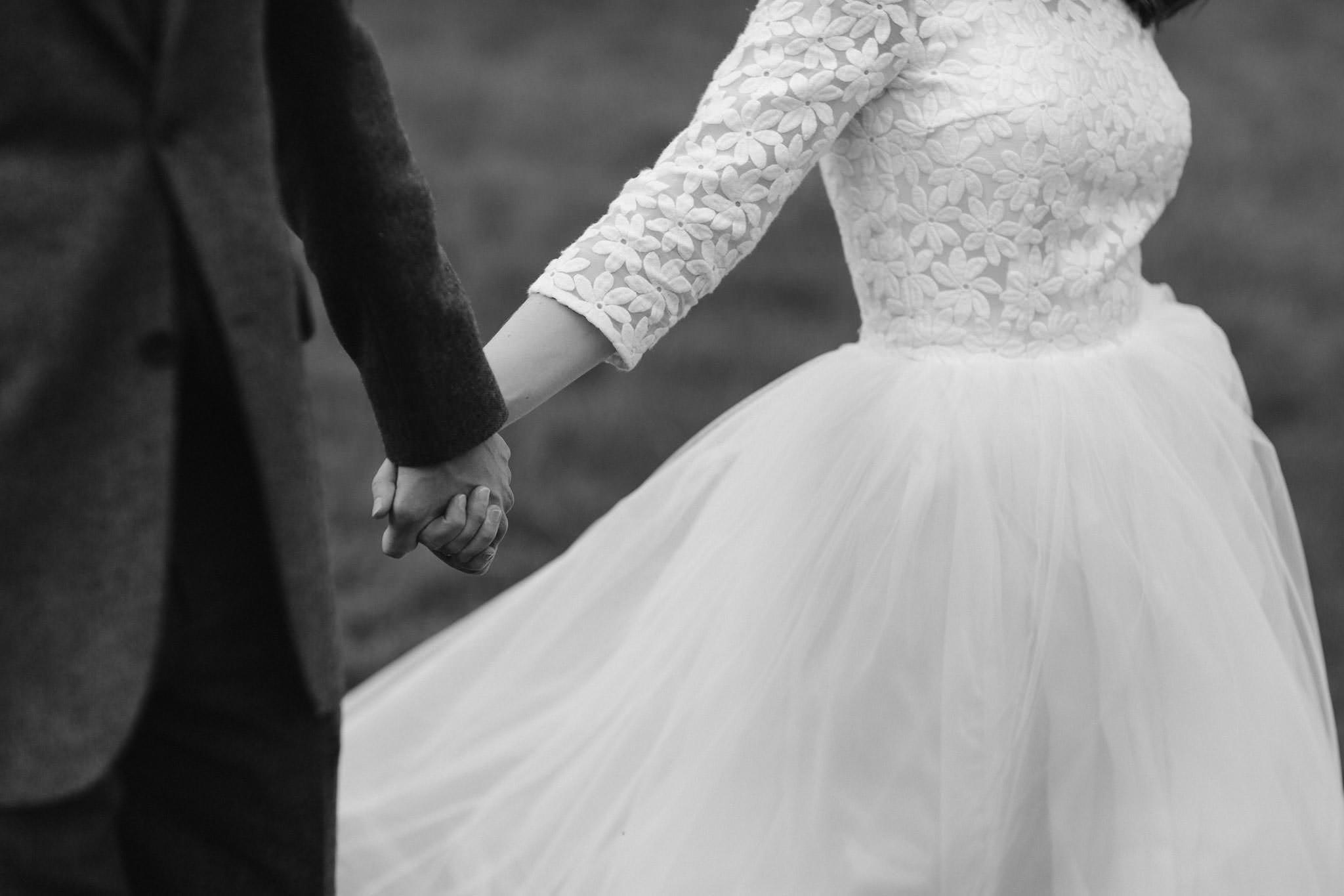 scotland-wedding-photographer-115