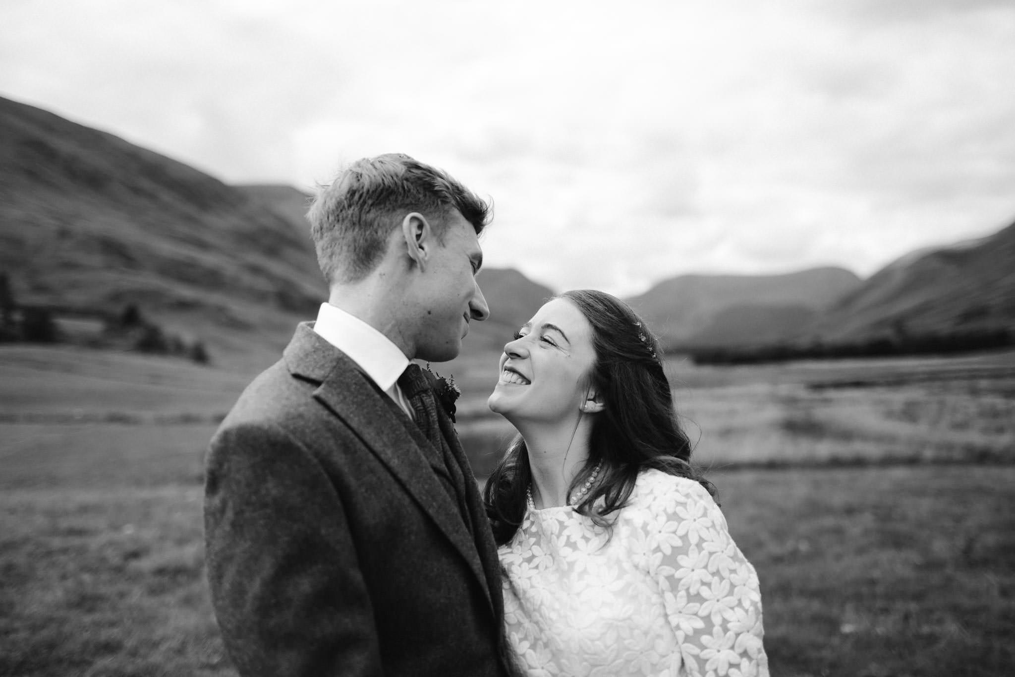 scotland-wedding-photographer-117