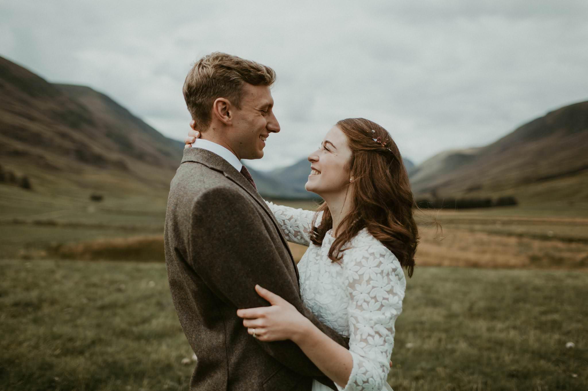 scotland-wedding-photographer-118