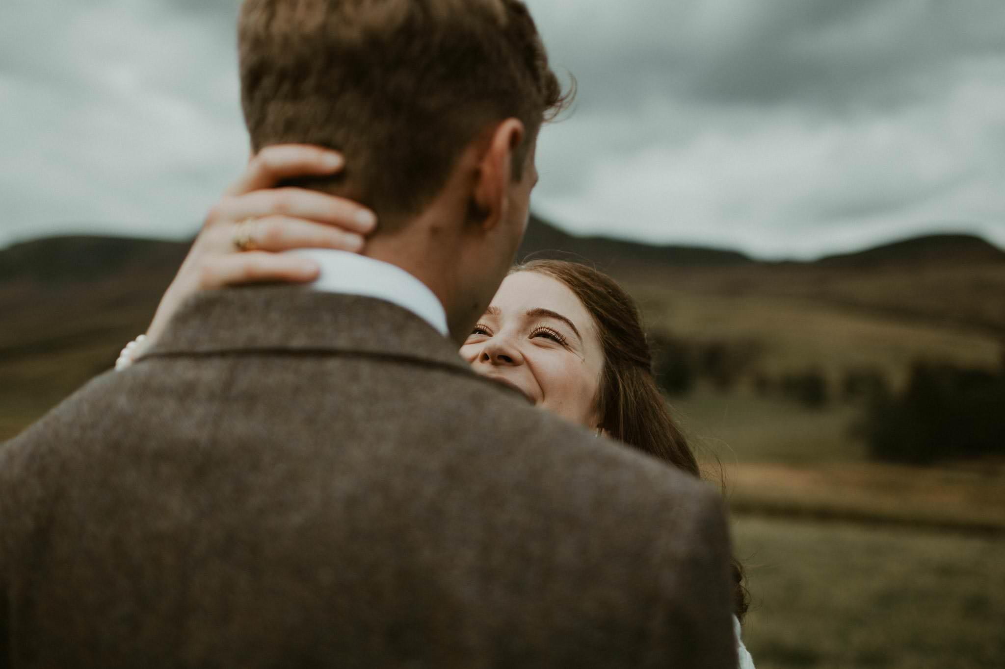 scotland-wedding-photographer-120