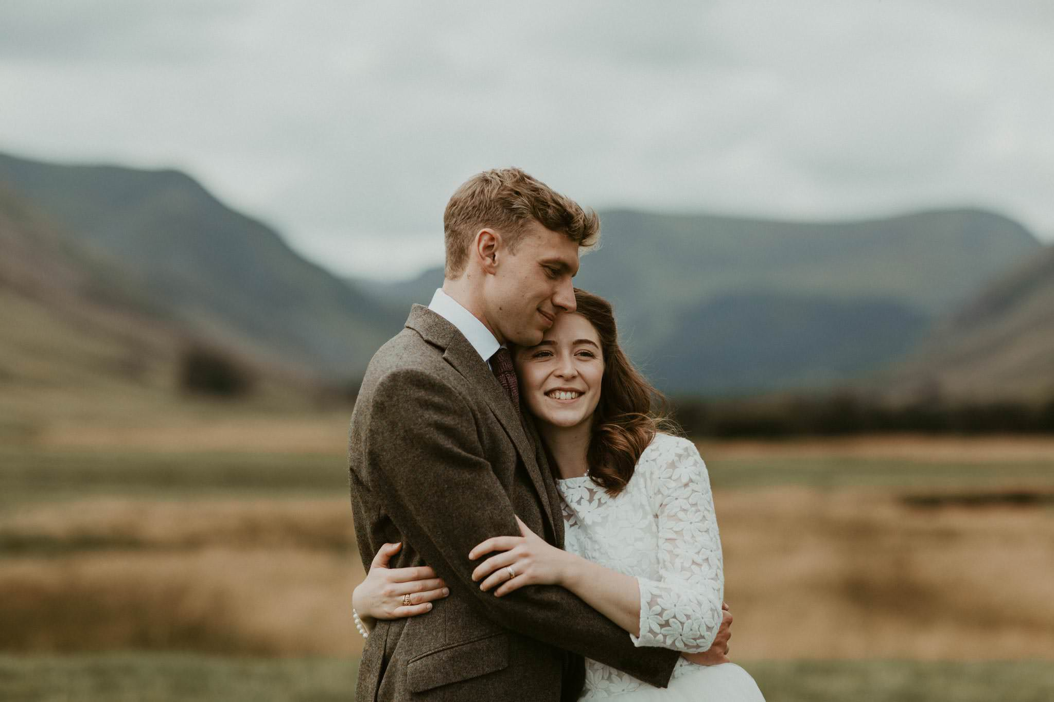 scotland-wedding-photographer-121