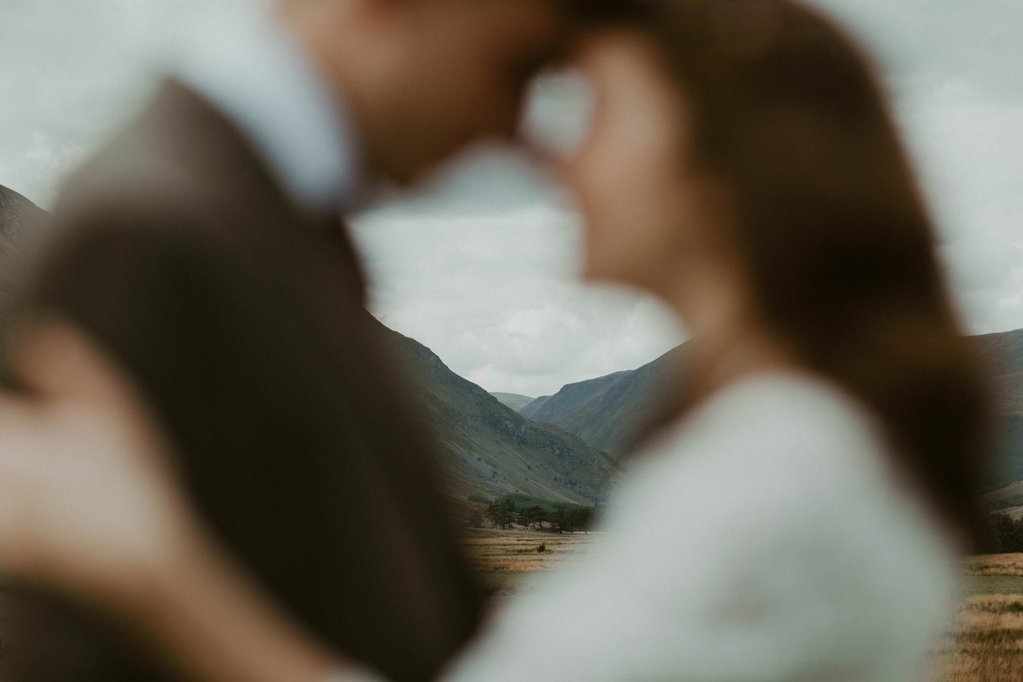 scotland-wedding-photographer-122