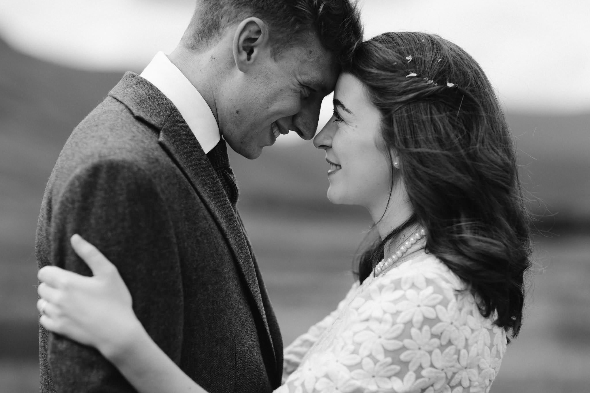 scotland-wedding-photographer-123