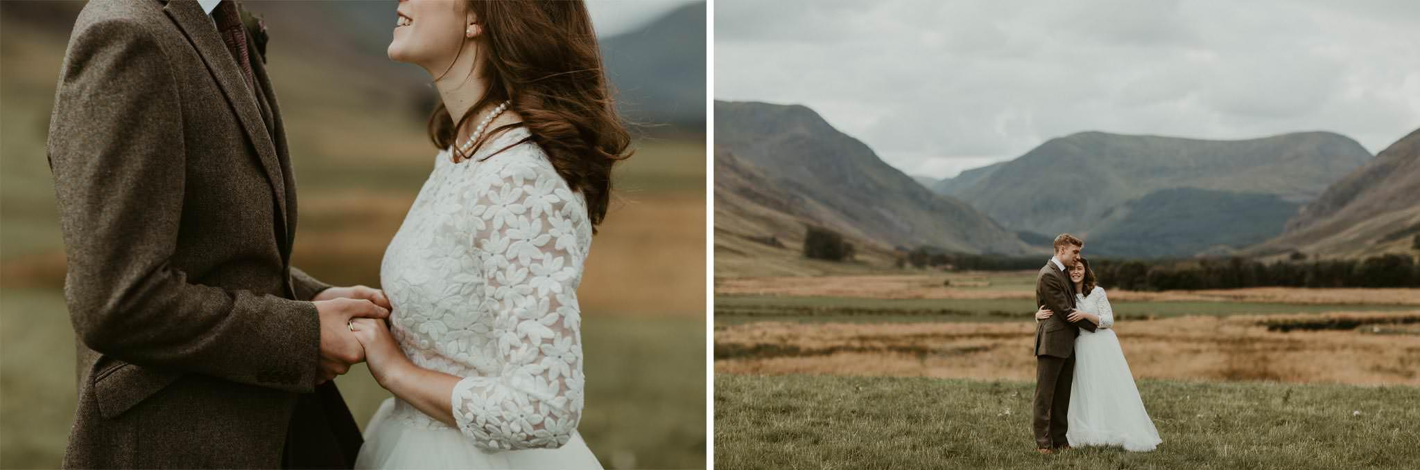 scotland-wedding-photographer-124