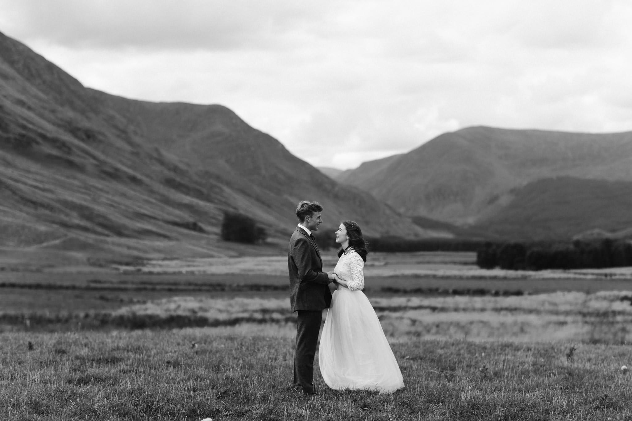 scotland-wedding-photographer-125