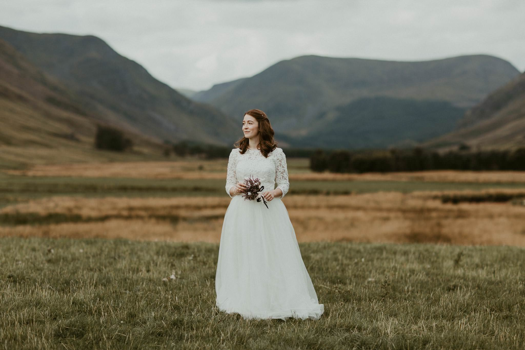 scotland-wedding-photographer-126