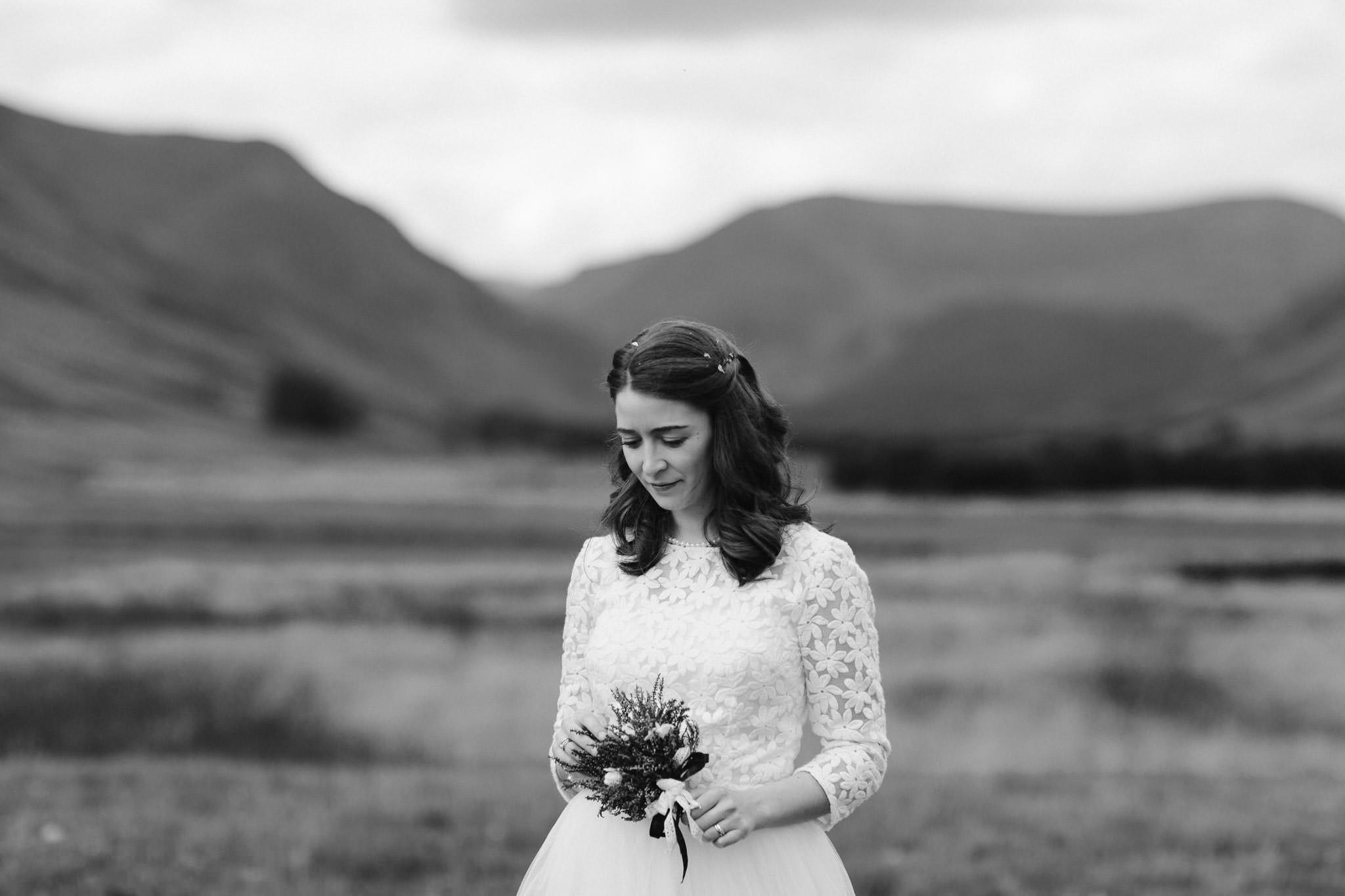 scotland-wedding-photographer-127
