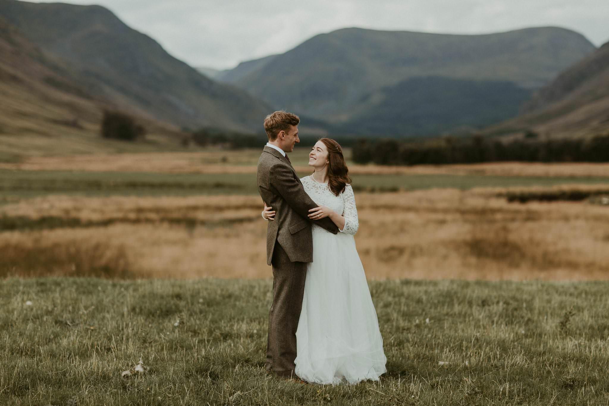 scotland-wedding-photographer-129