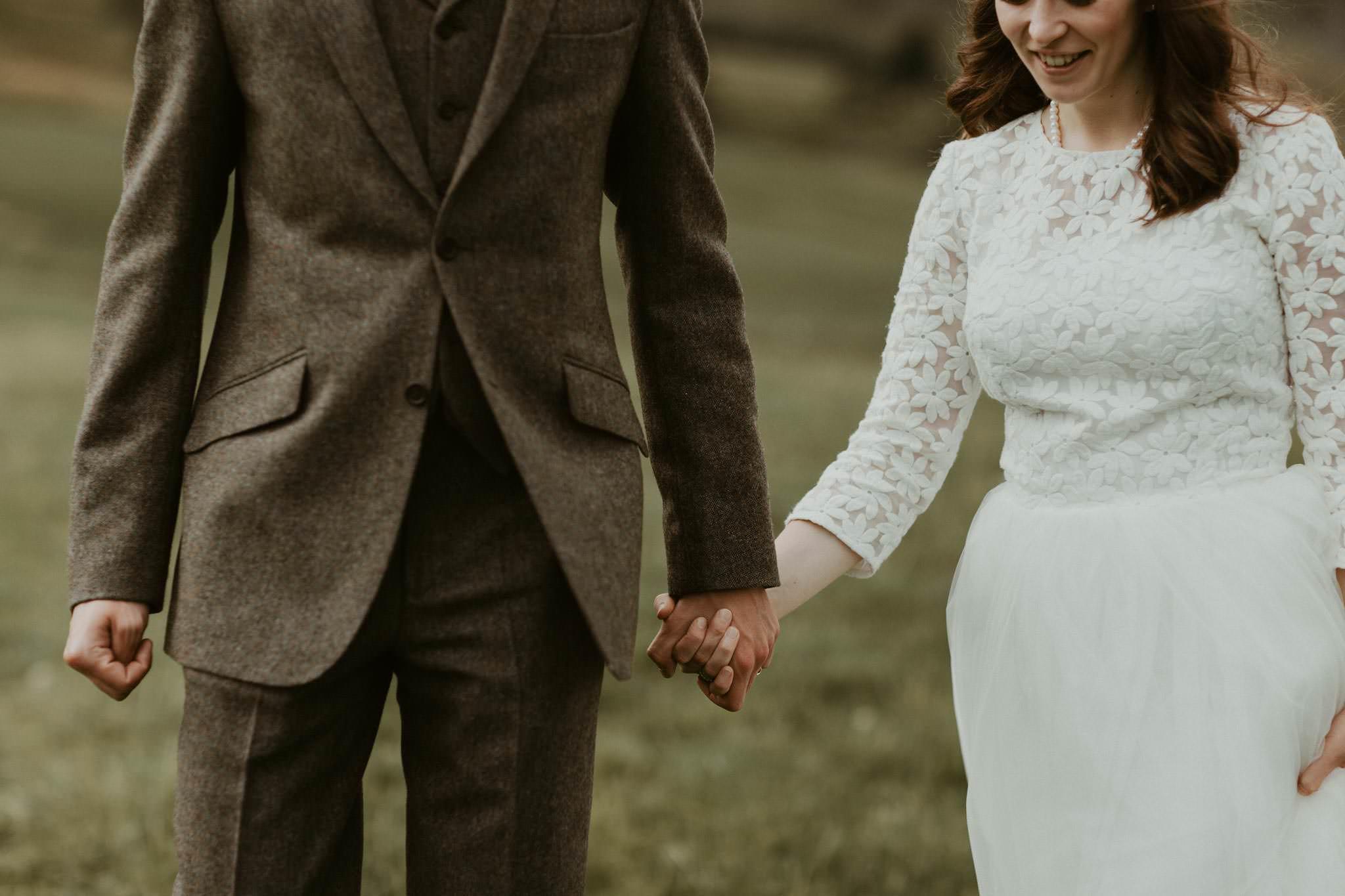 scotland-wedding-photographer-130