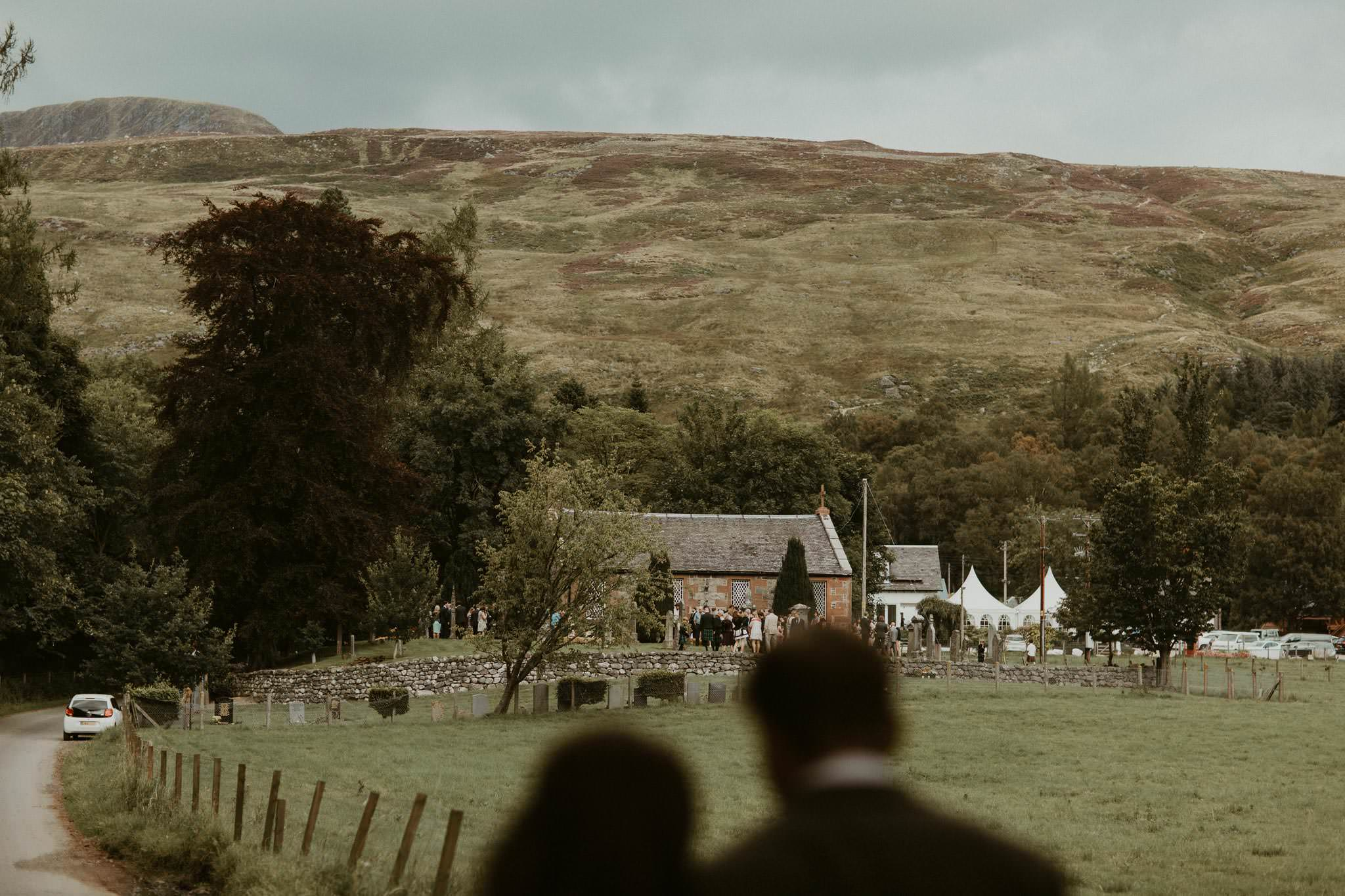 scotland-wedding-photographer-131