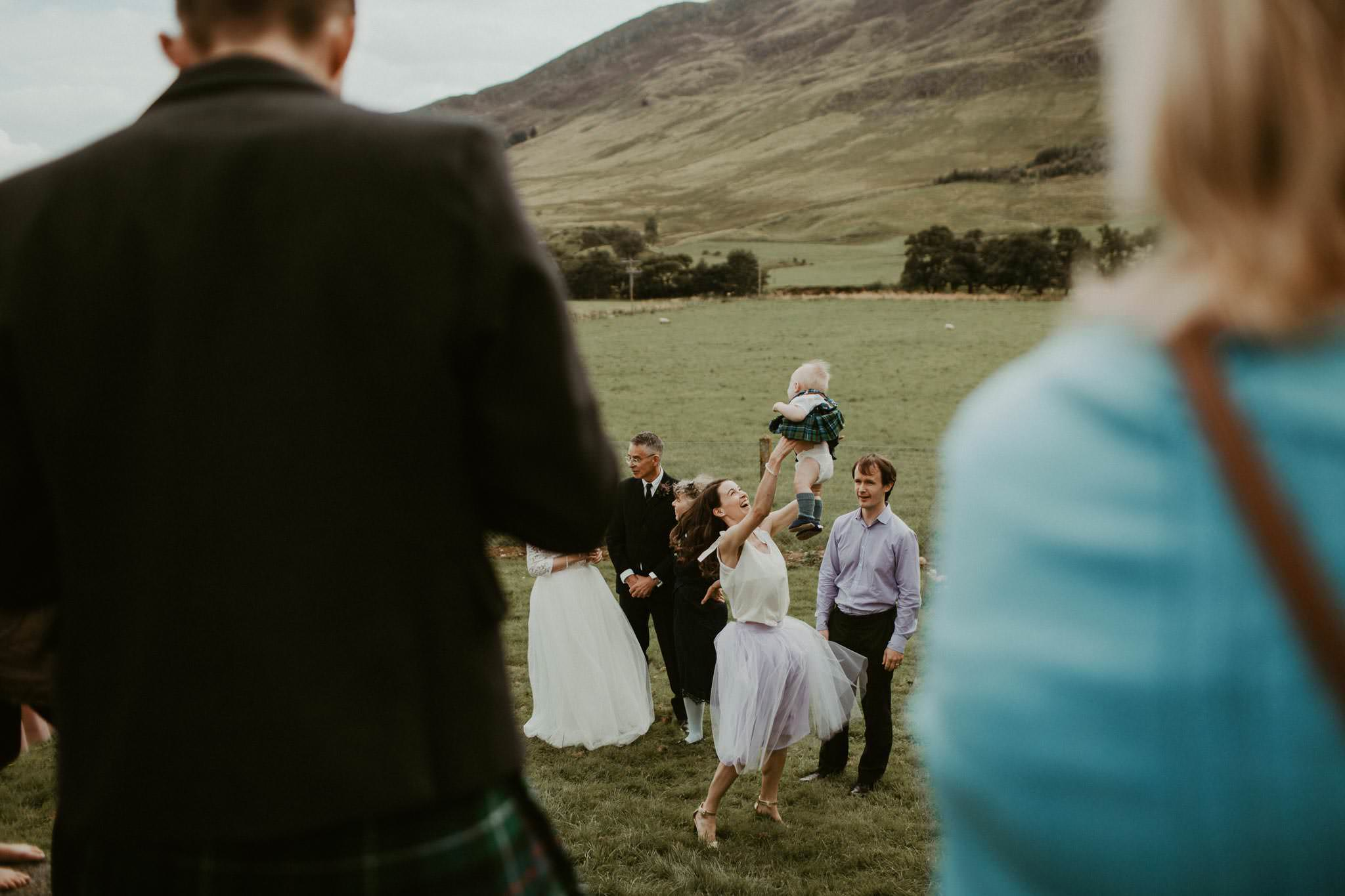 scotland-wedding-photographer-132