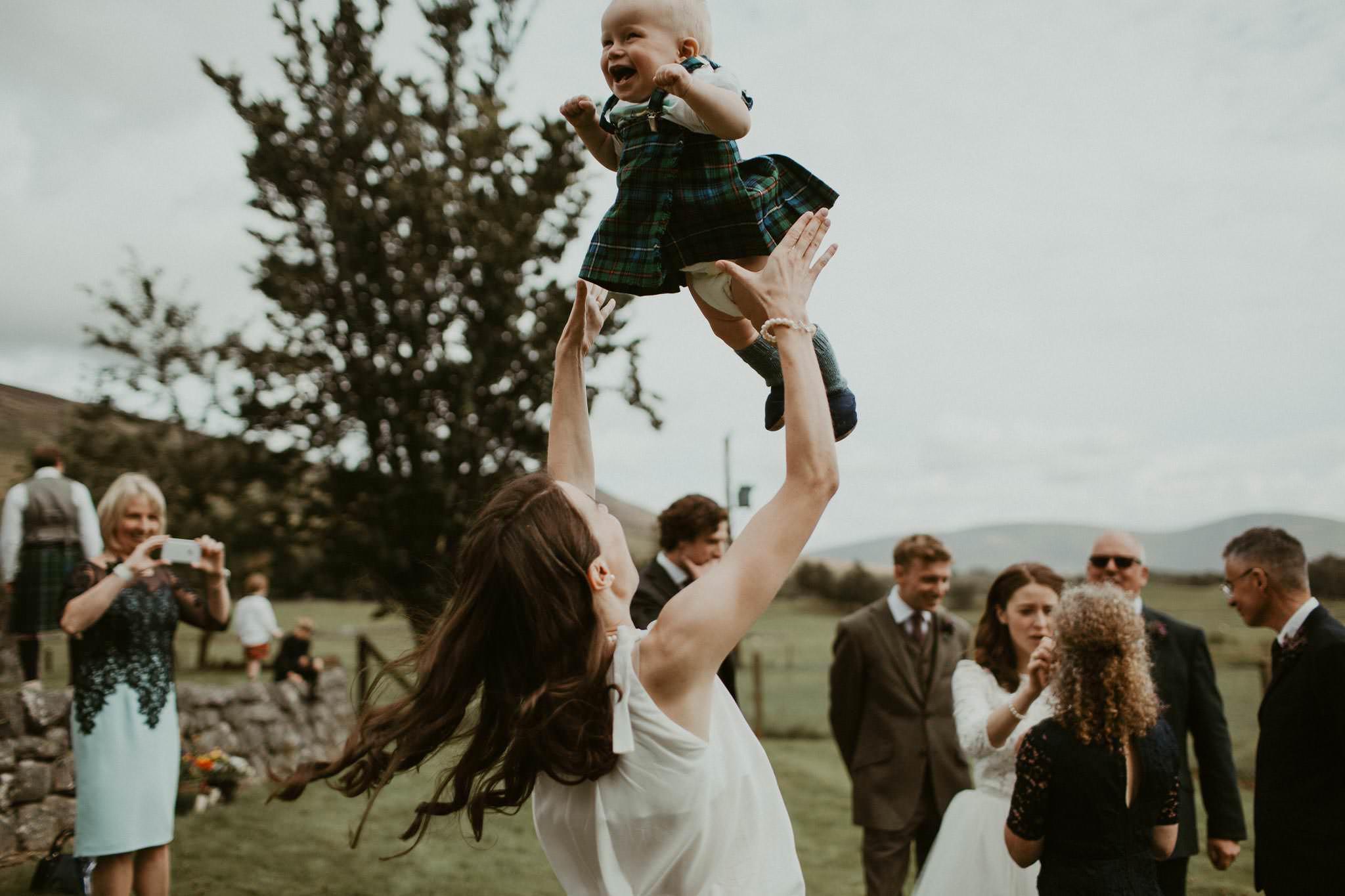 scotland-wedding-photographer-133
