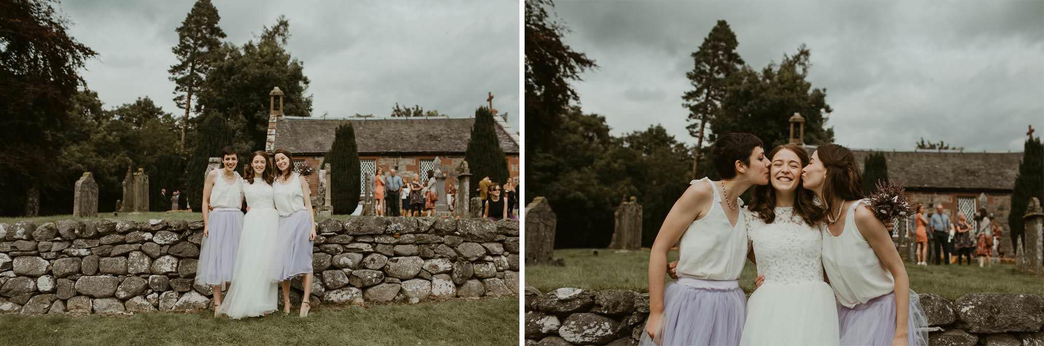 scotland-wedding-photographer-134