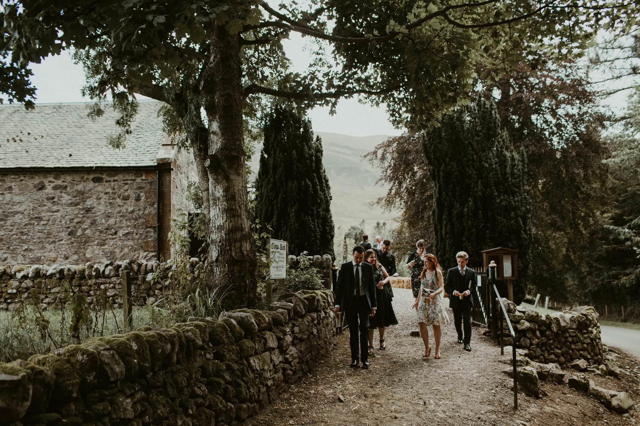 scotland-wedding-photographer-135