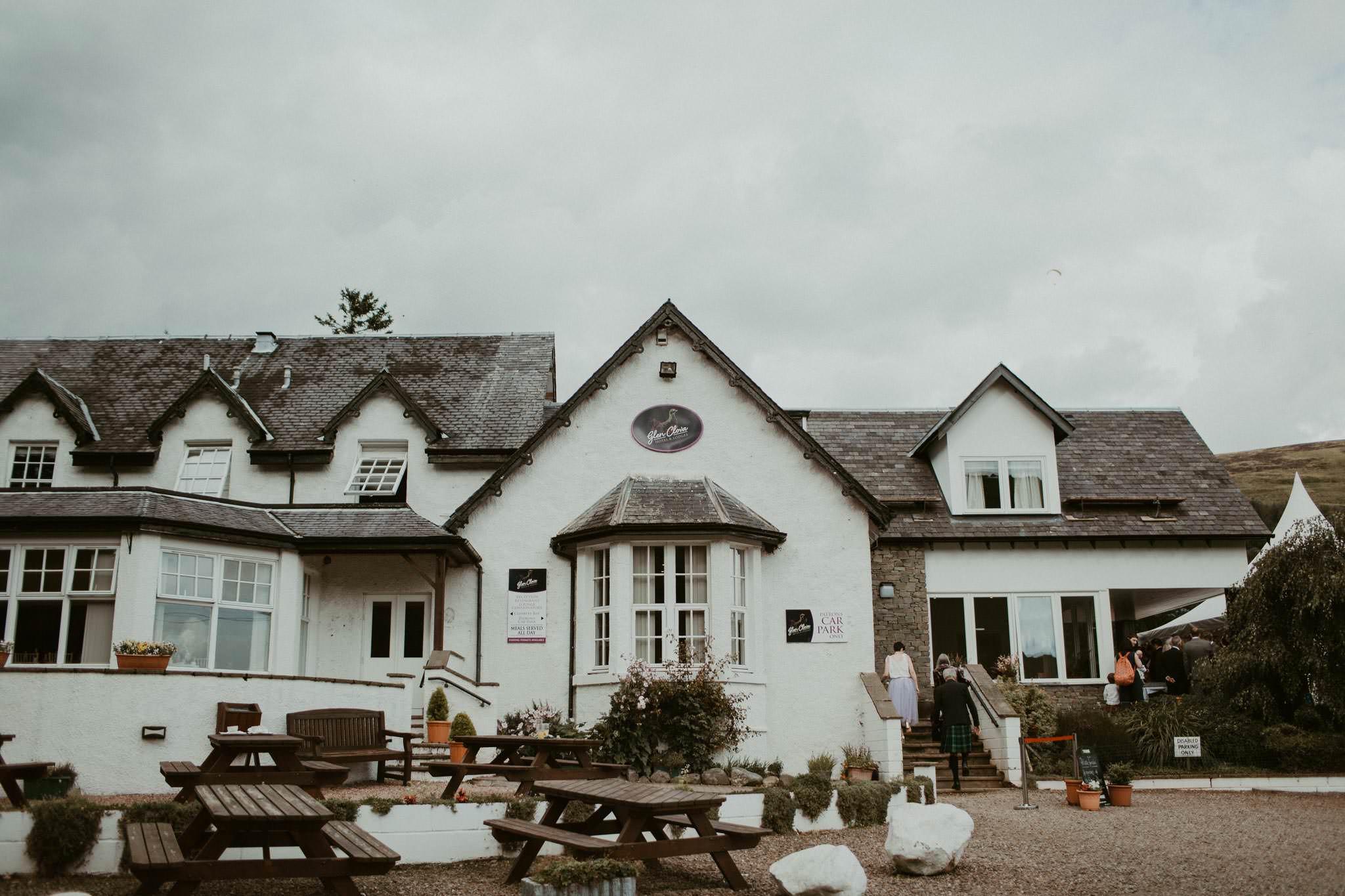 scotland-wedding-photographer-137
