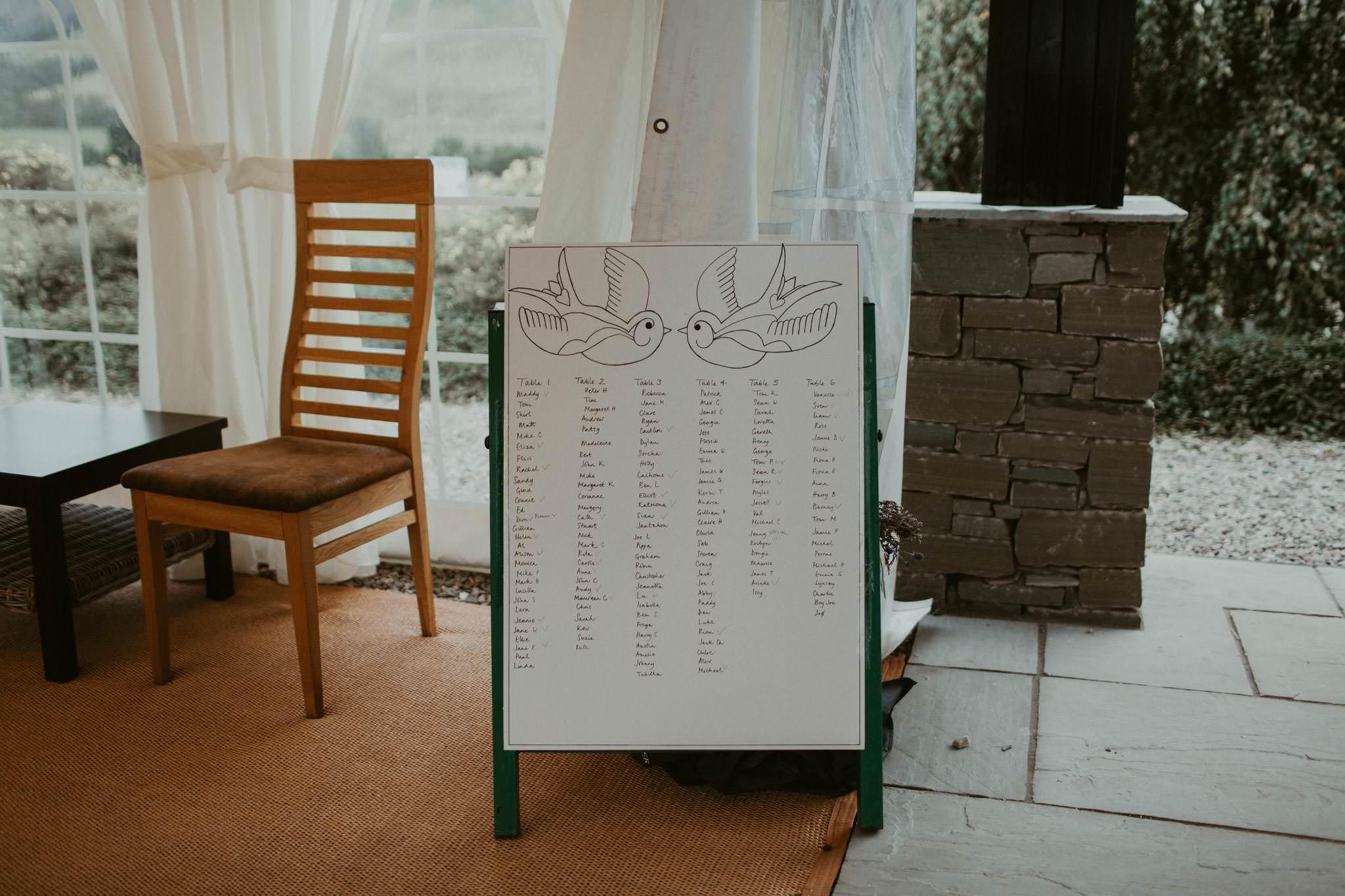 scotland-wedding-photographer-138