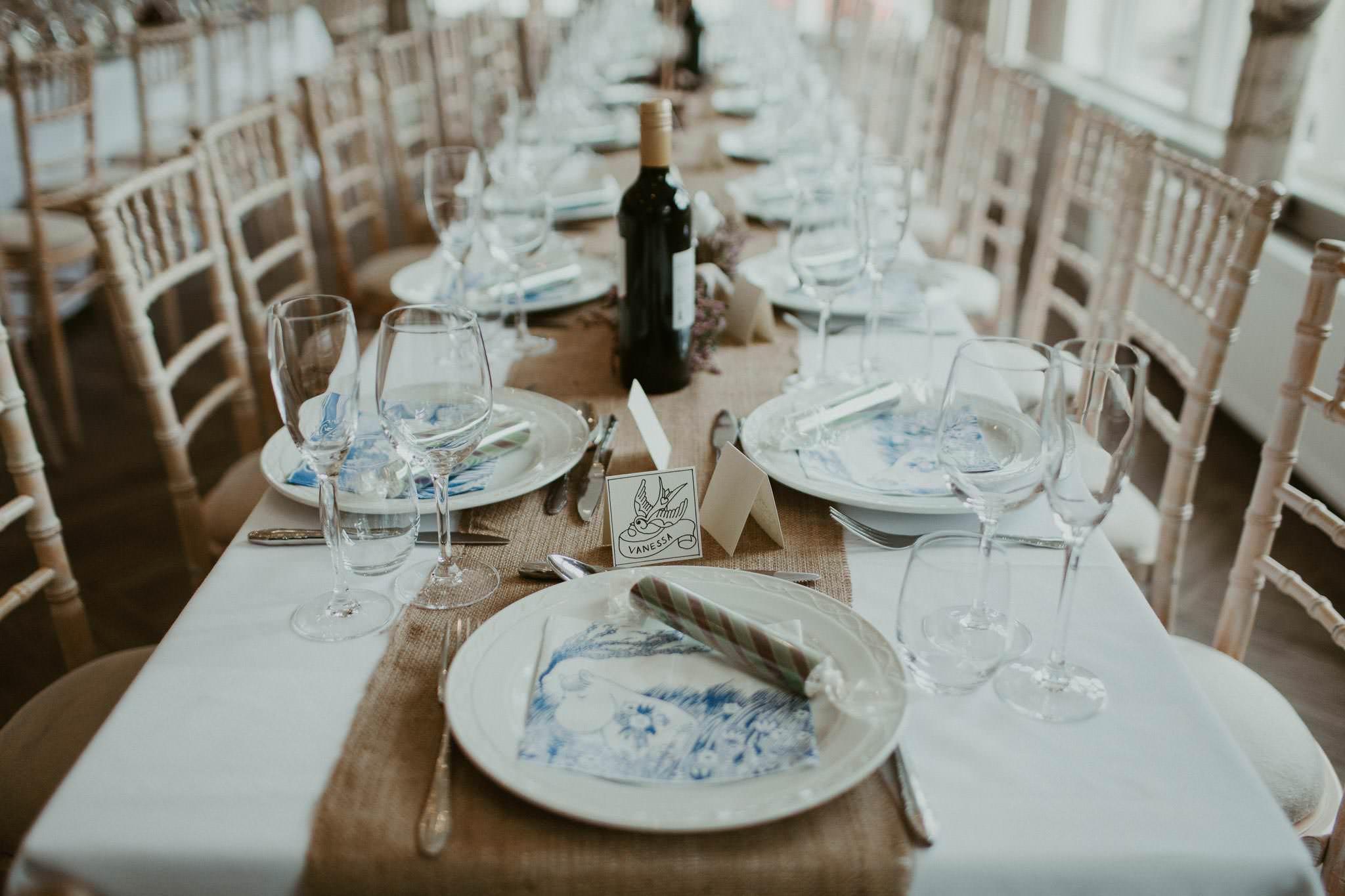 scotland-wedding-photographer-139