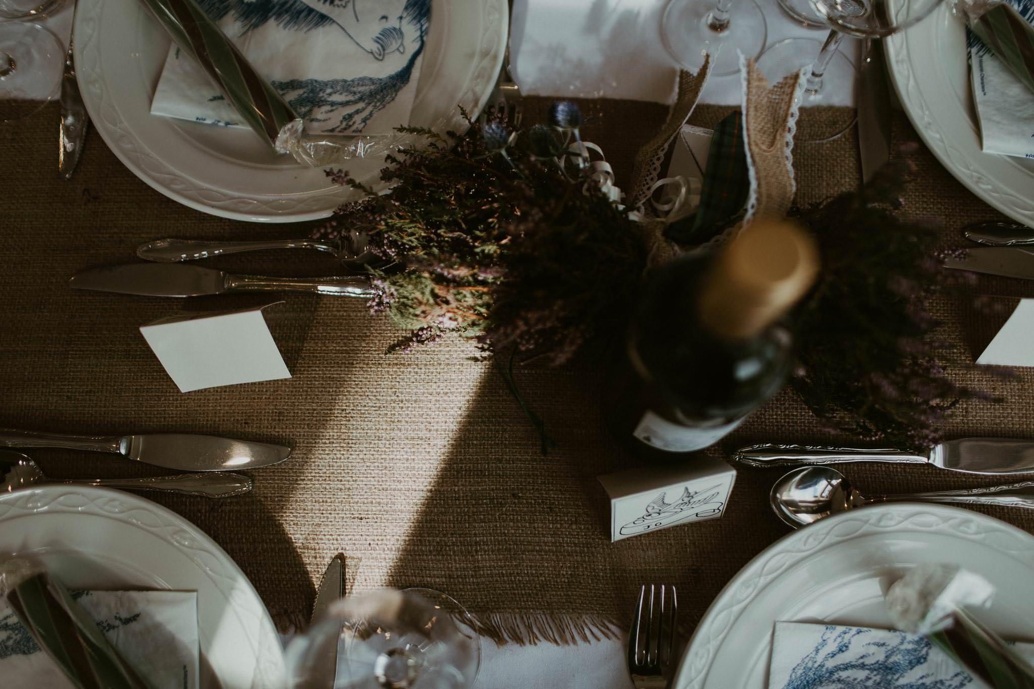 scotland-wedding-photographer-141