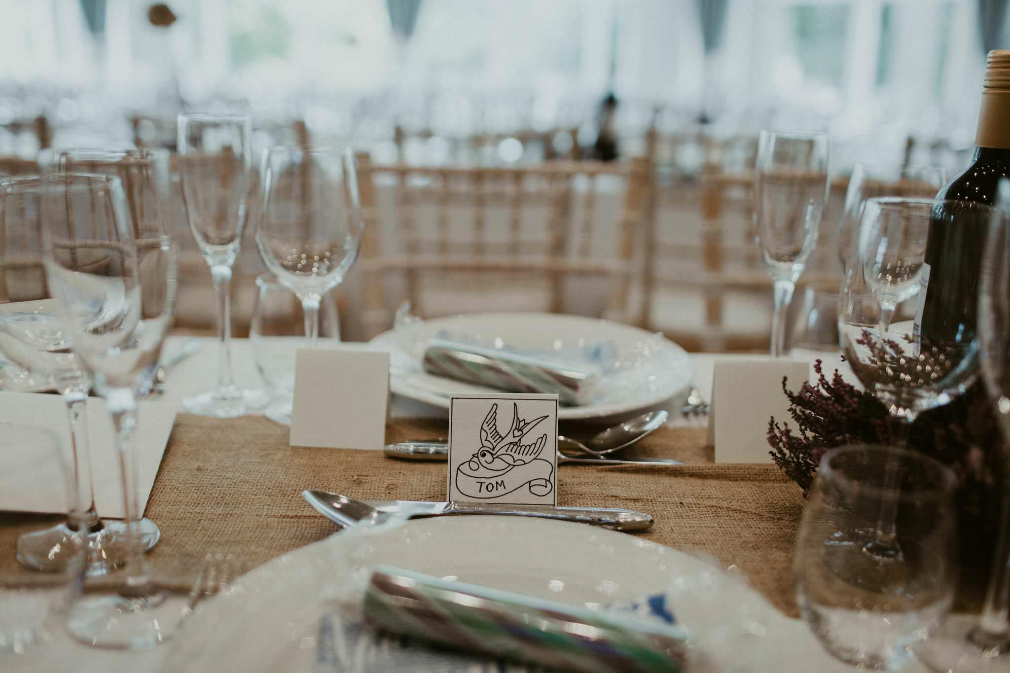 scotland-wedding-photographer-143