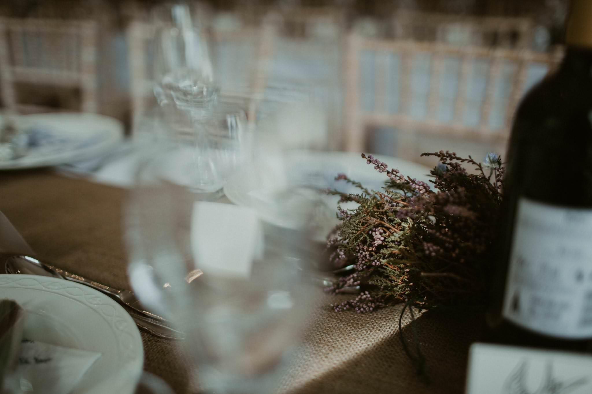 scotland-wedding-photographer-144
