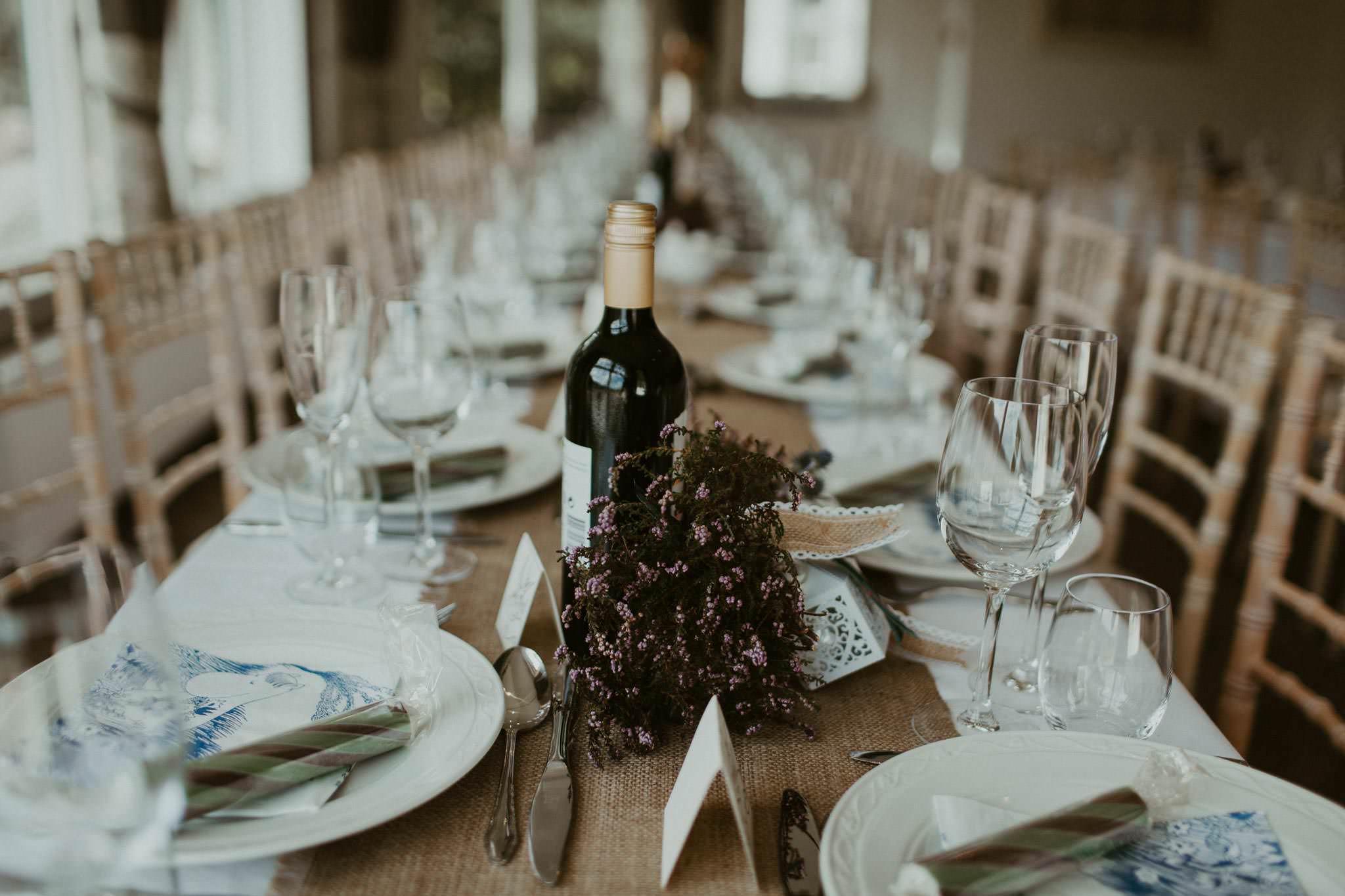 scotland-wedding-photographer-145