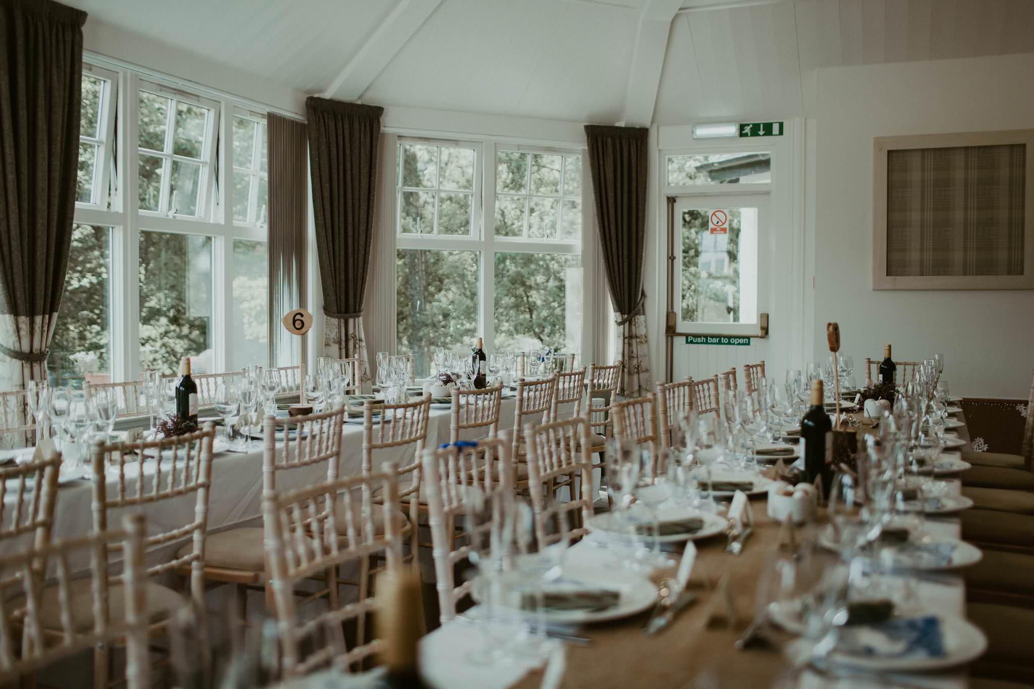 scotland-wedding-photographer-146