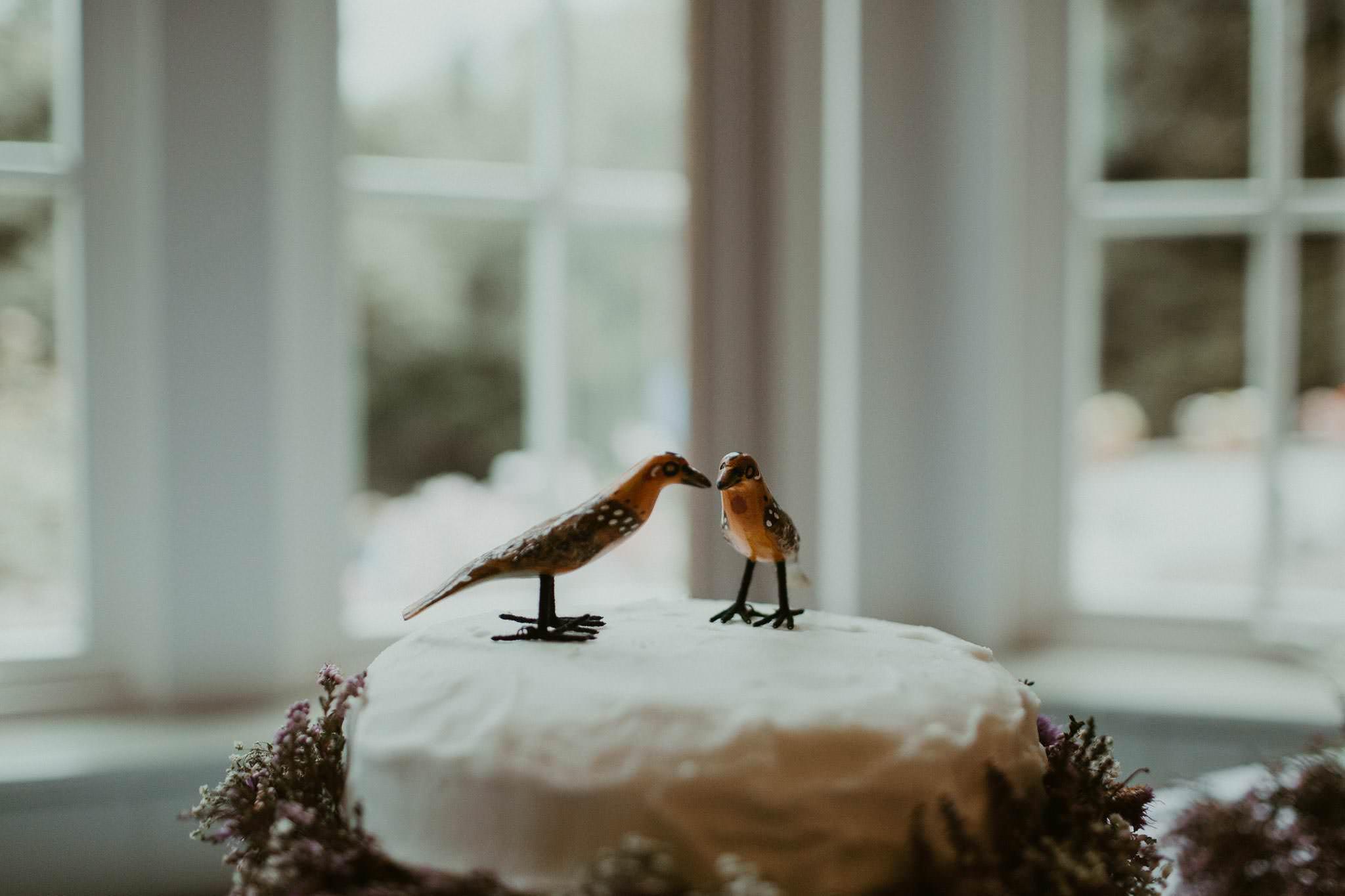 scotland-wedding-photographer-147
