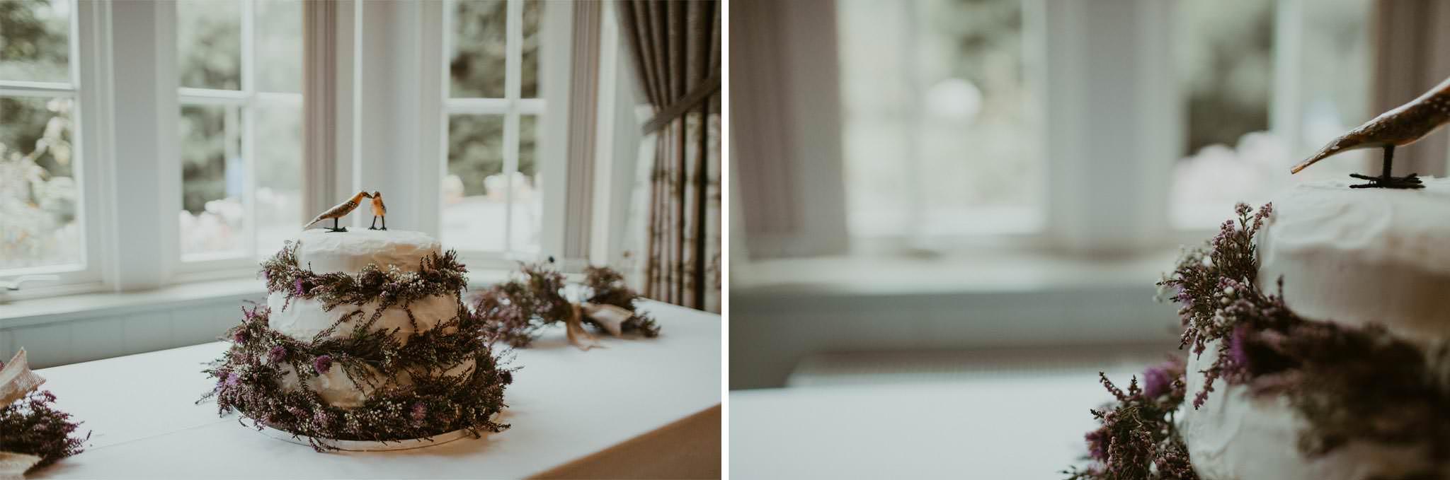 scotland-wedding-photographer-148