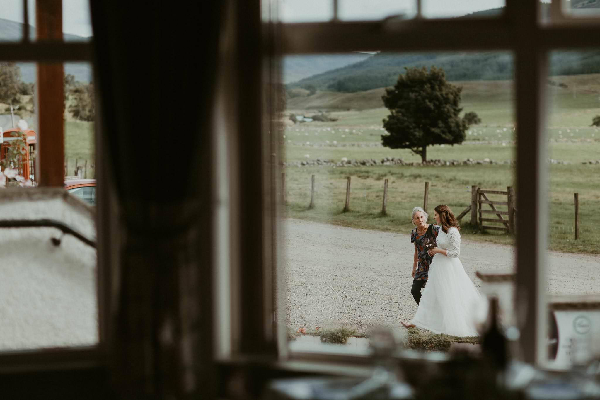 scotland-wedding-photographer-149