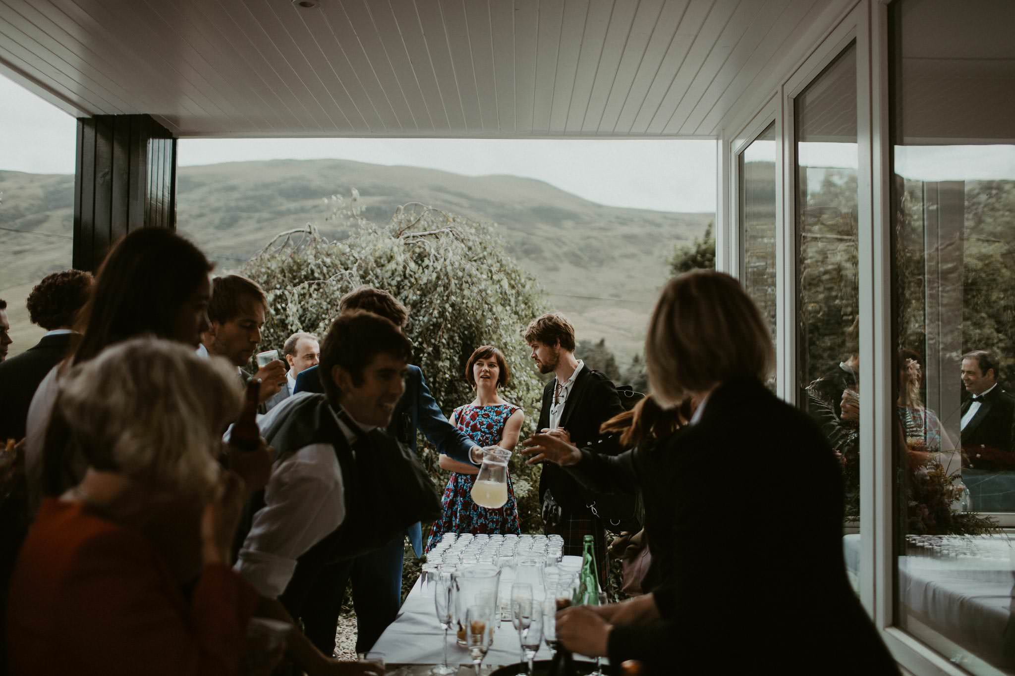 scotland-wedding-photographer-150