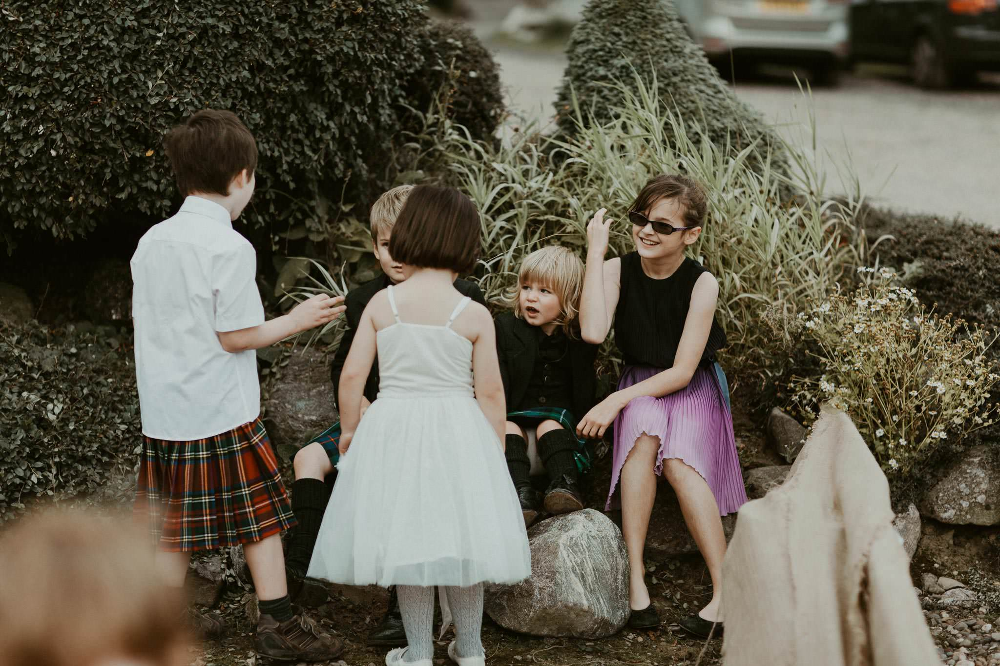 scotland-wedding-photographer-151
