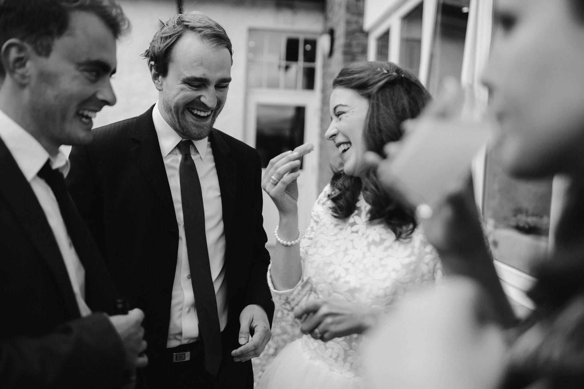 scotland-wedding-photographer-153