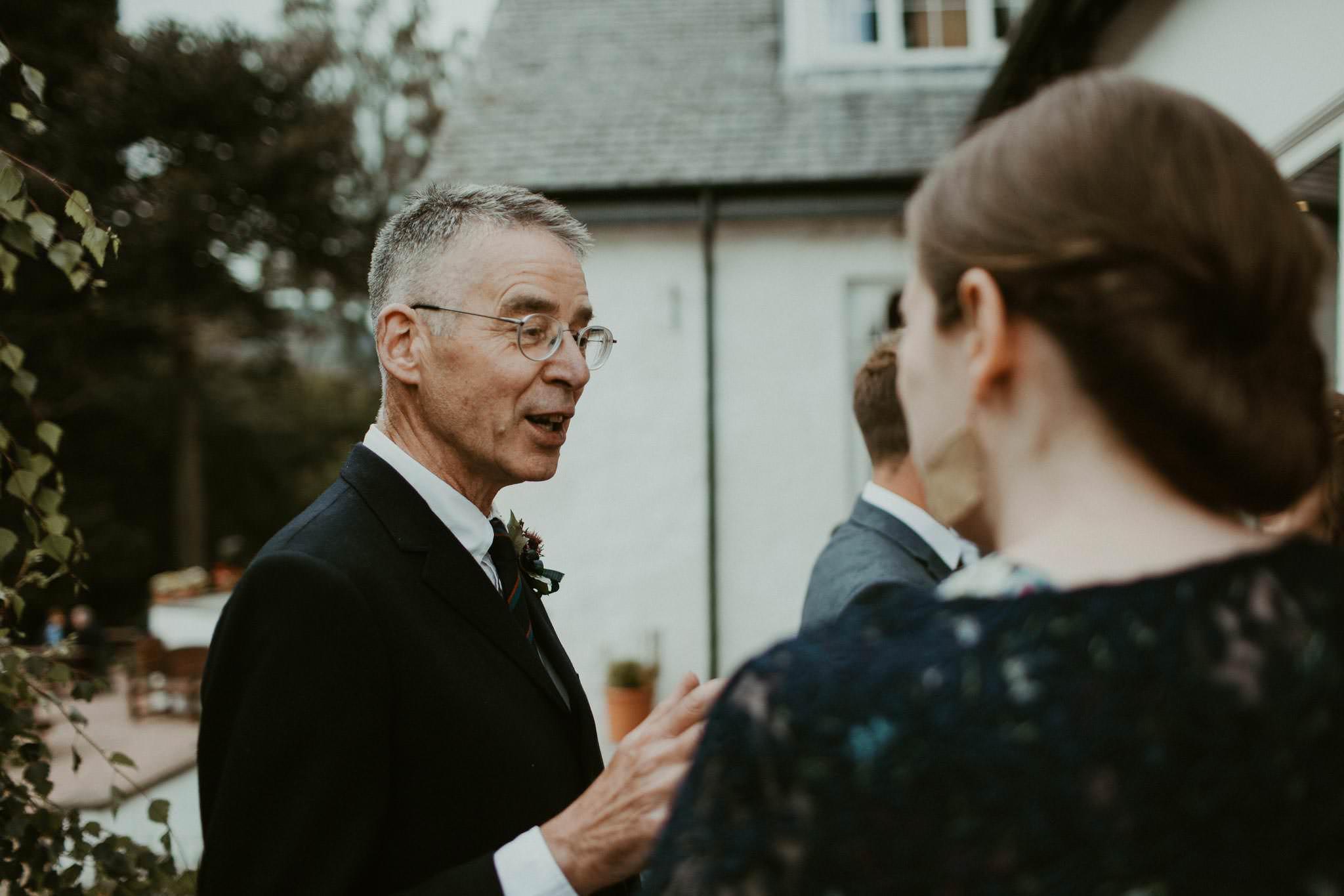scotland-wedding-photographer-154