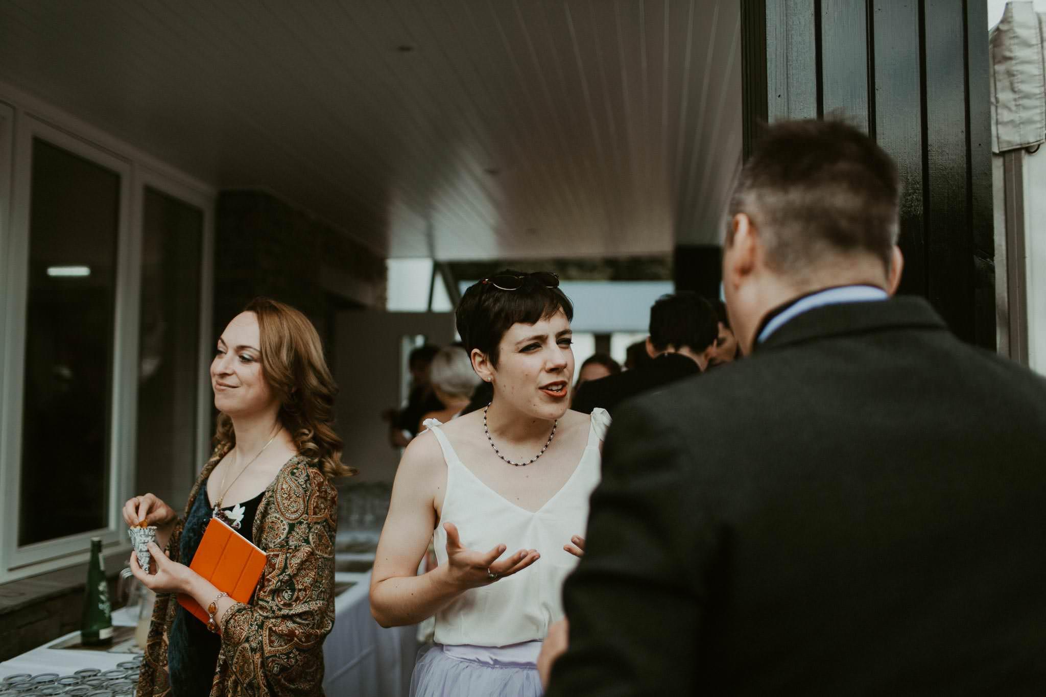 scotland-wedding-photographer-155