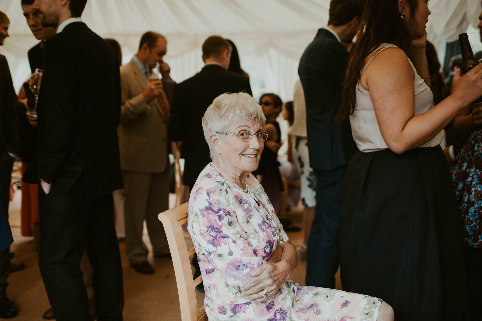 scotland-wedding-photographer-157